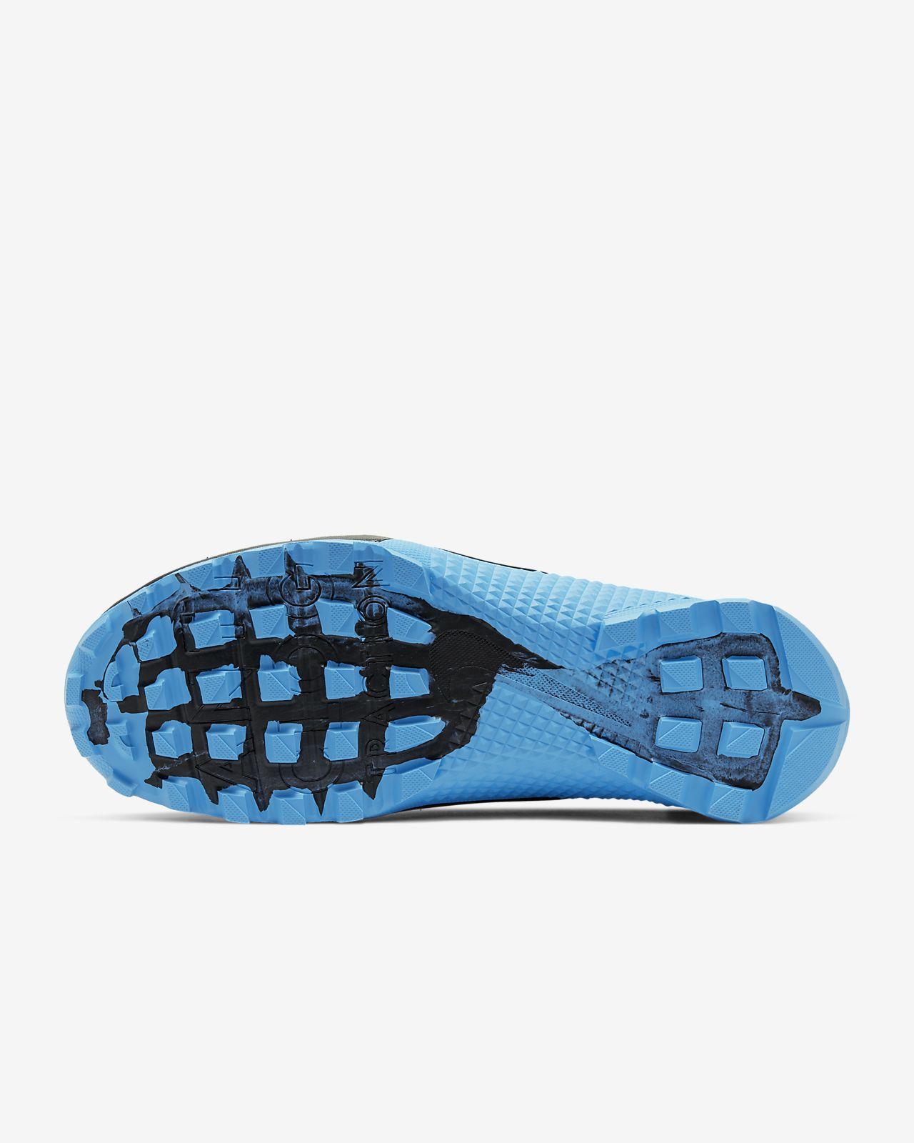 Träningssko Nike MetconSF för män