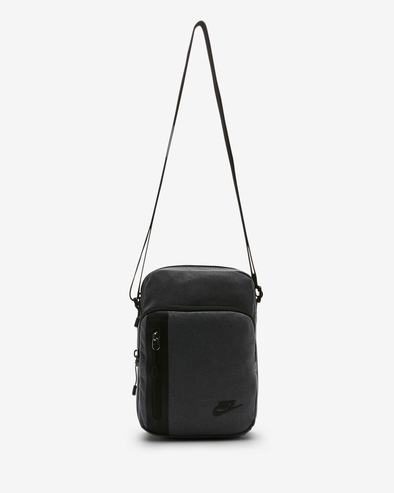Nike Tech Cross Body Bag Lu