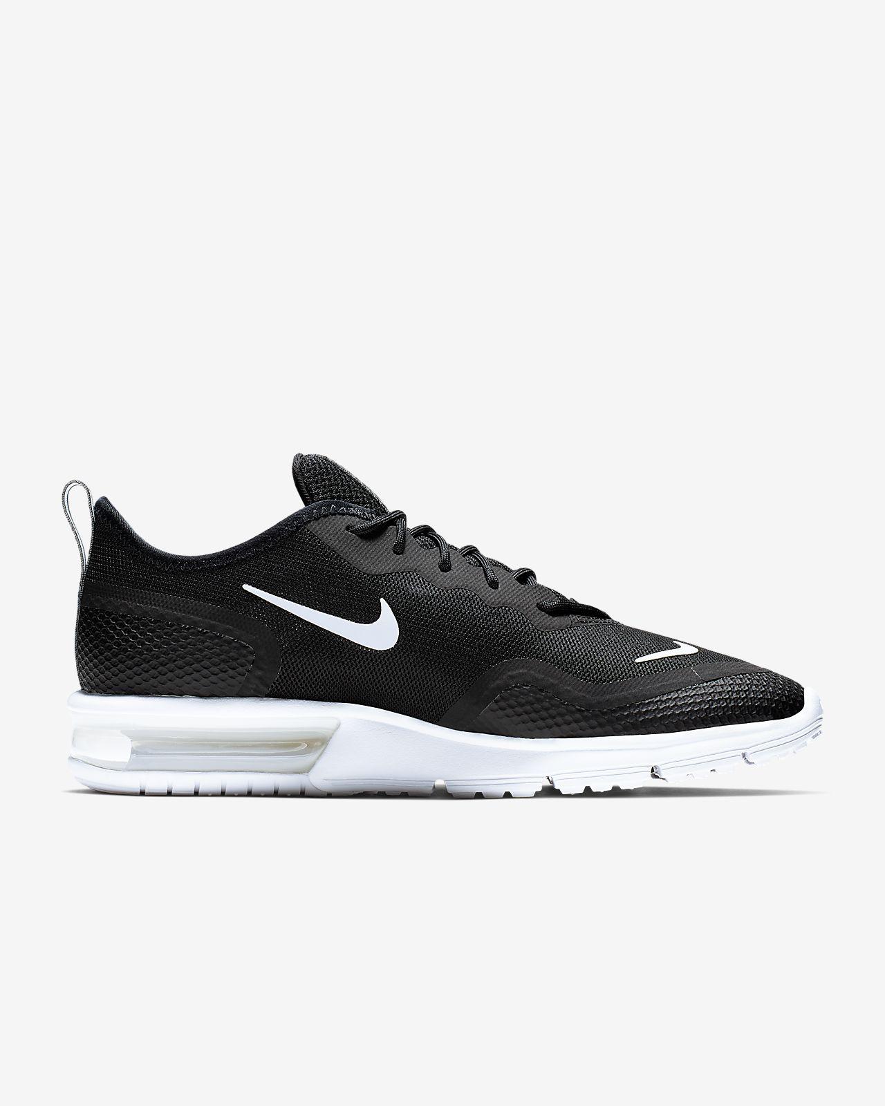 chaussure running nike air max