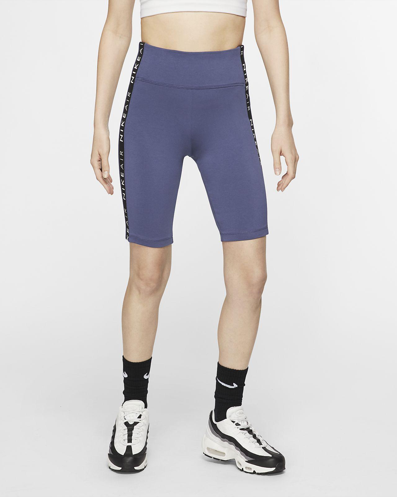 nike cycling pants
