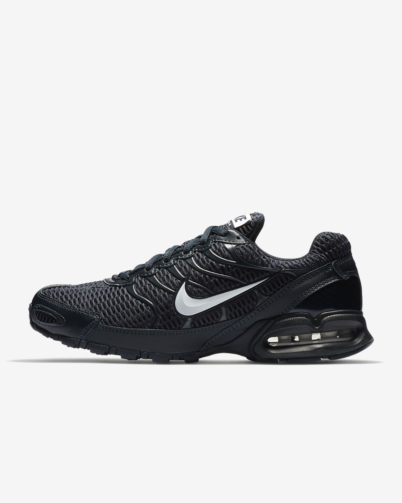 nike air max running heren