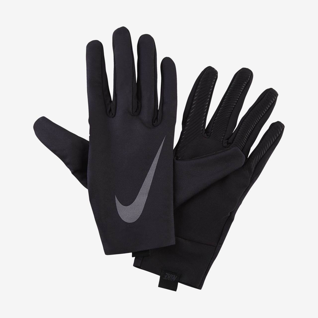 Nike Pro Warm Liner Men's Training Gloves