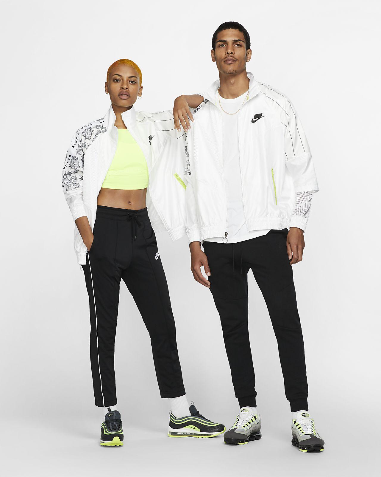 Veste de survêtement tissée Nike Sportswear NSW. Nike FR