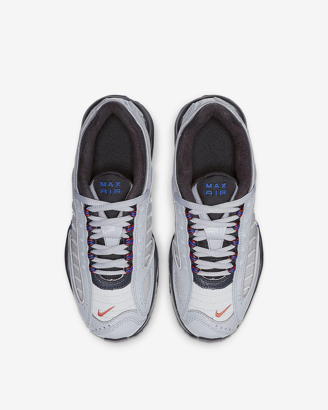 Buty dla dużych dzieci Air Max Tailwind 4 SE