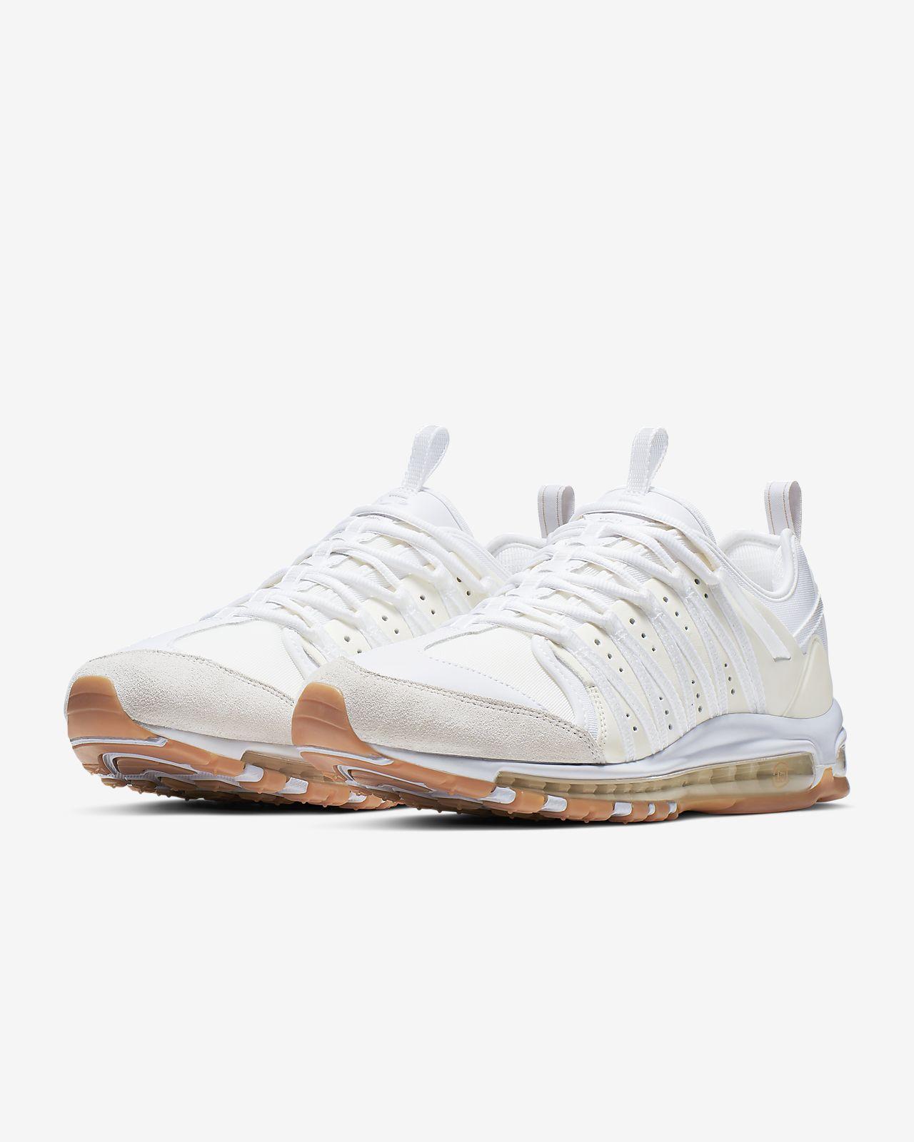 Sapatilhas Nike x CLOT Air Max Haven para homem