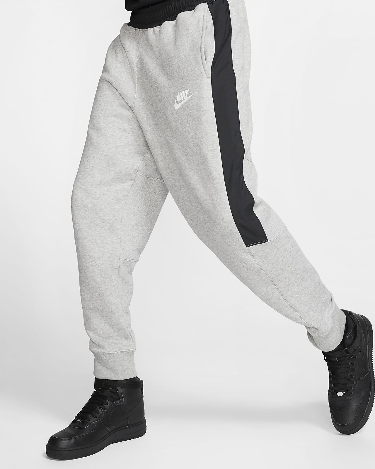 Nike Sportswear 男子长裤