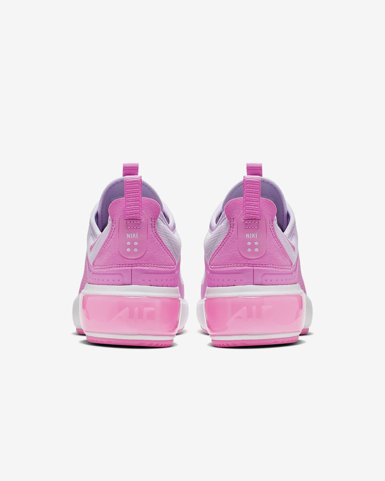 jeansjogging chaussures nike 2020 air max pas cher pour homme rainbow black   JeansJogging