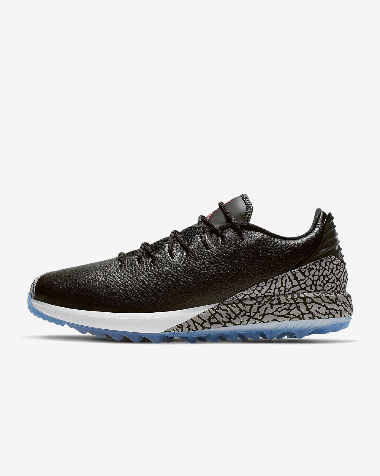 Jordan ADG Men's Golf Shoe