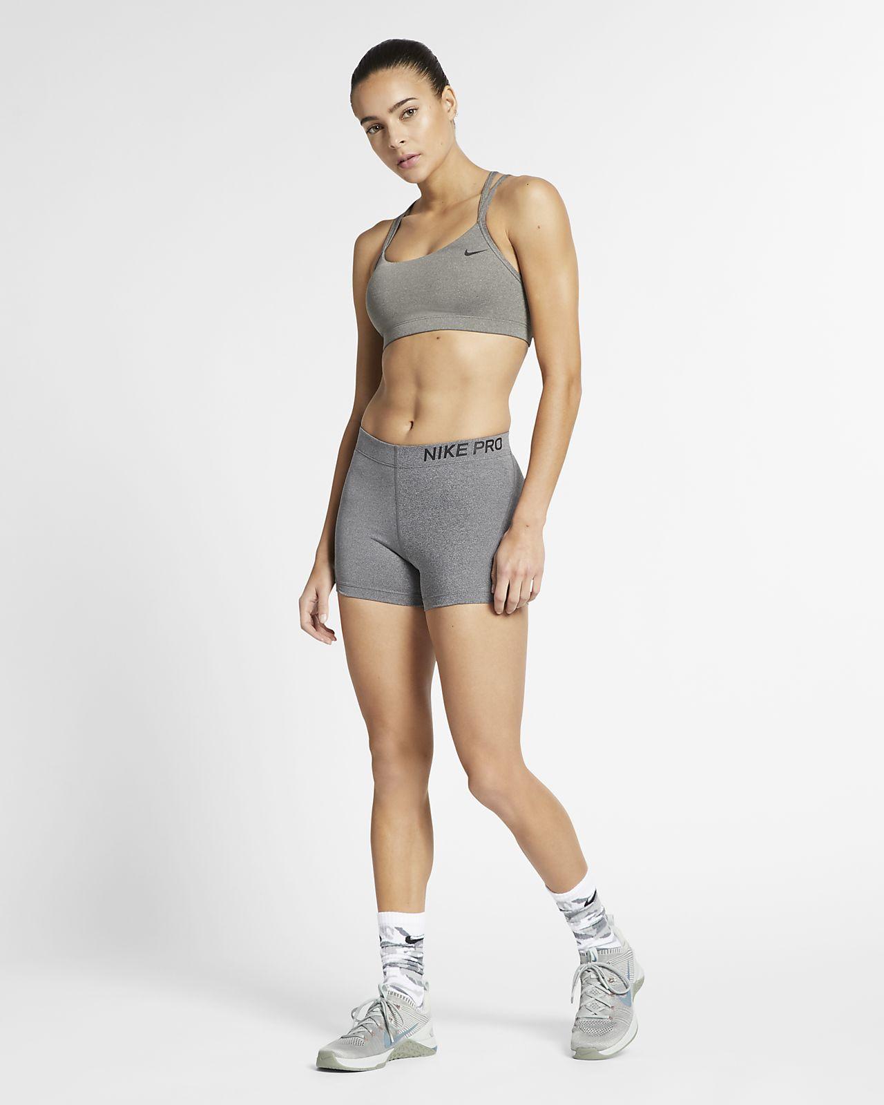 nike shorts jd sports