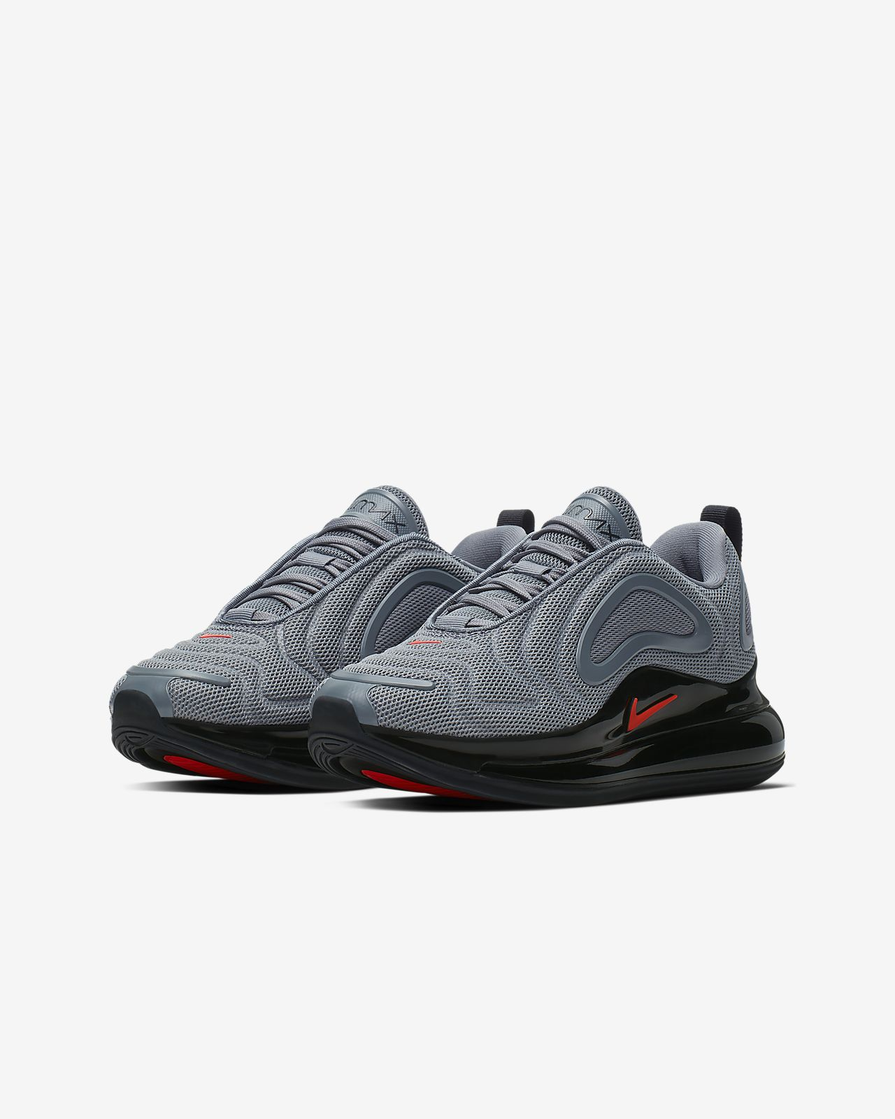 Sko Nike Air Max 720 för barnungdom