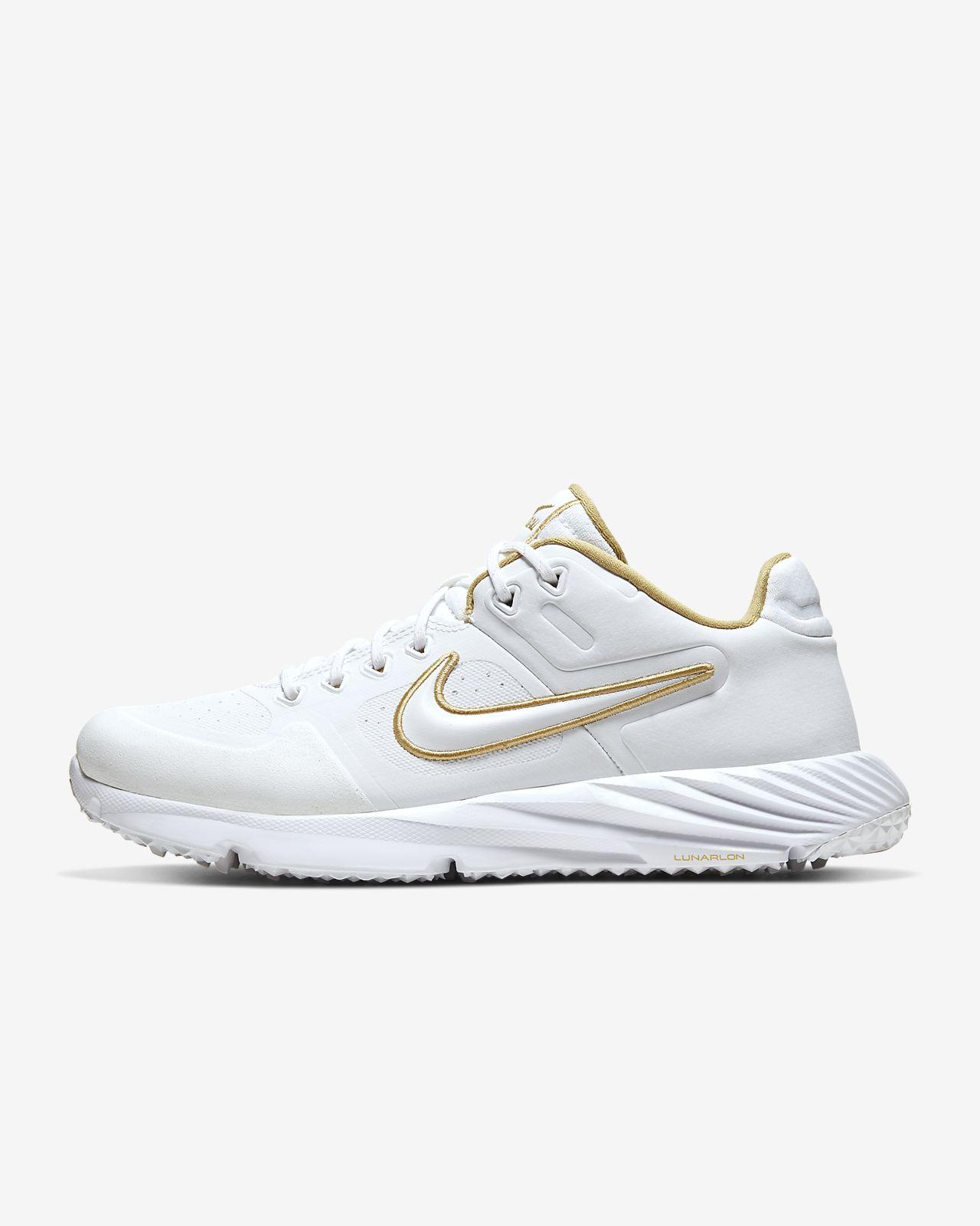 Nike Alpha Huarache Elite 2 Turf Women