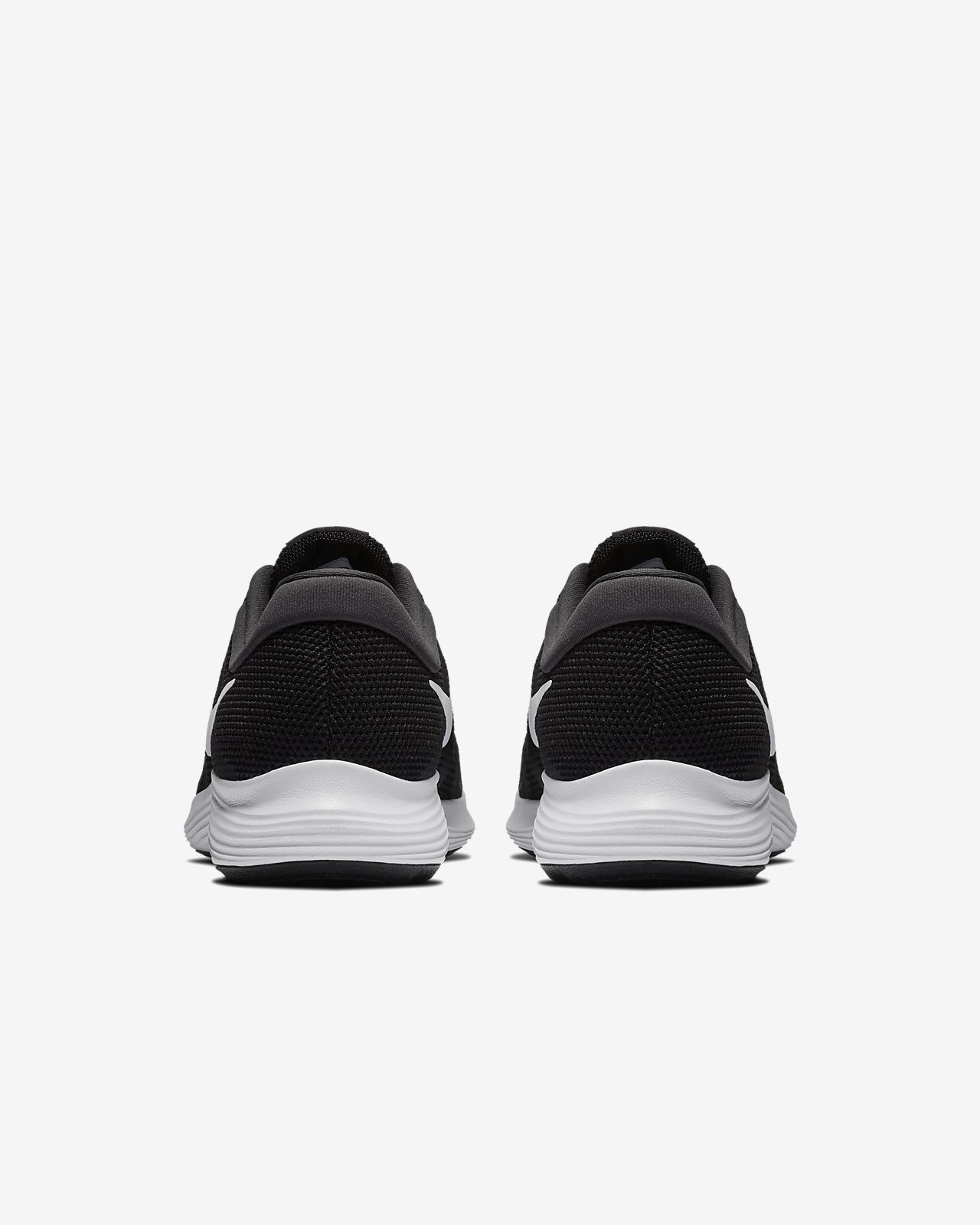 Scarpa da running Nike Revolution 4 Donna. Nike IT