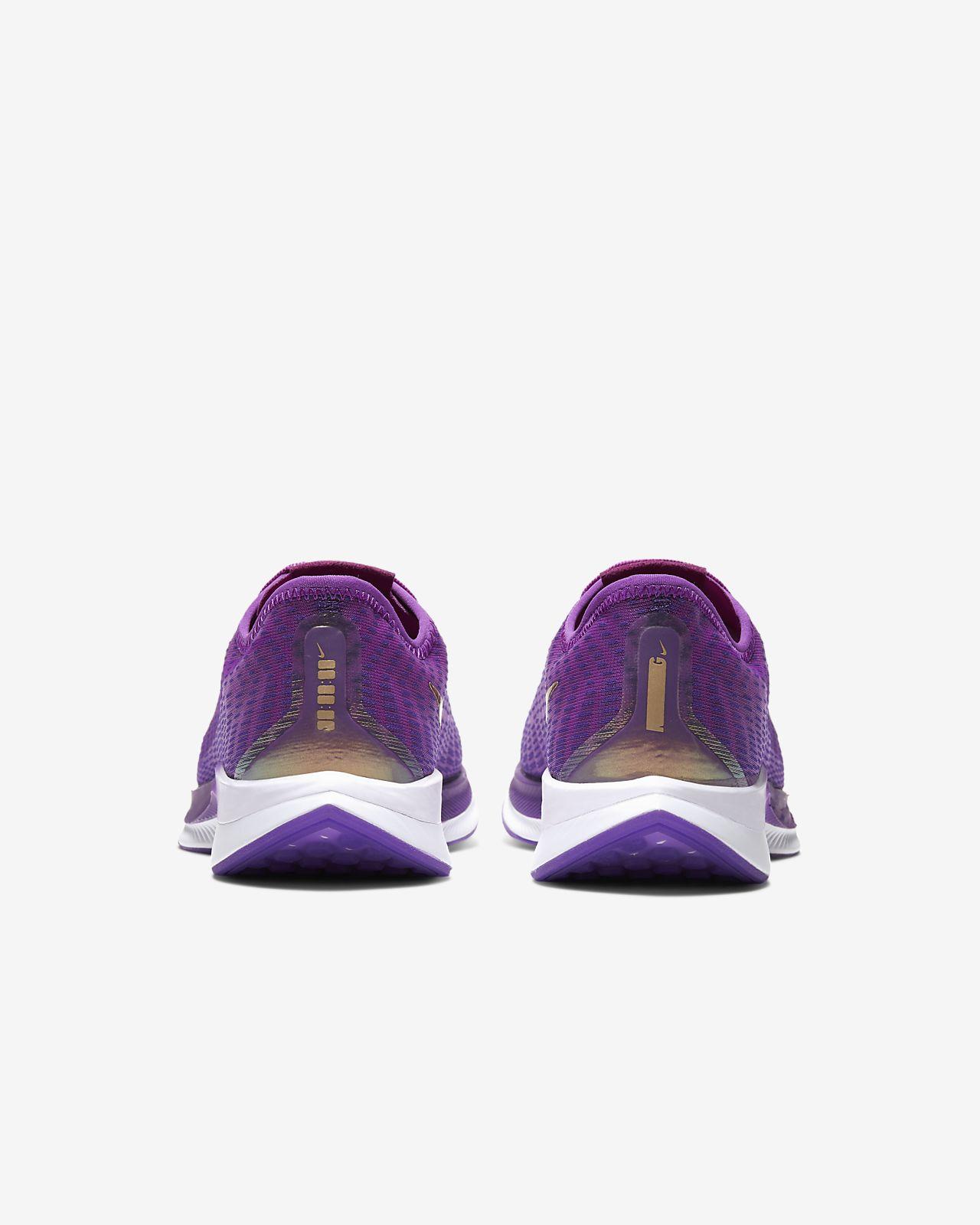 Damskie buty do biegania Nike Zoom Pegasus Turbo 2 Special Edition
