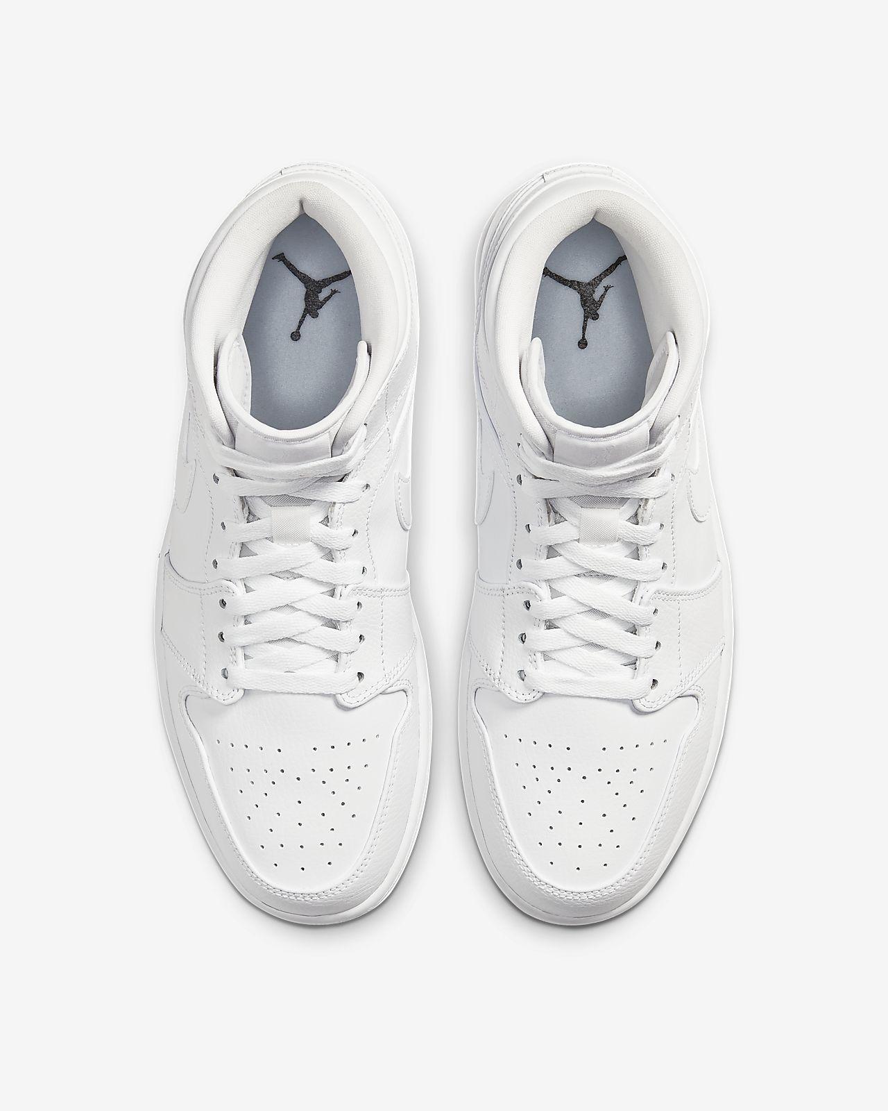 Jordan Nike Kids Air Future Low GG Black//Retro//Anthracite//White Casual Shoe 7 Kids US