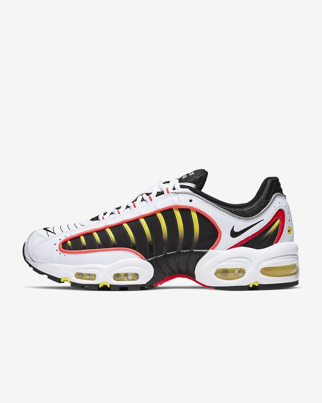 nike air max jewell heren