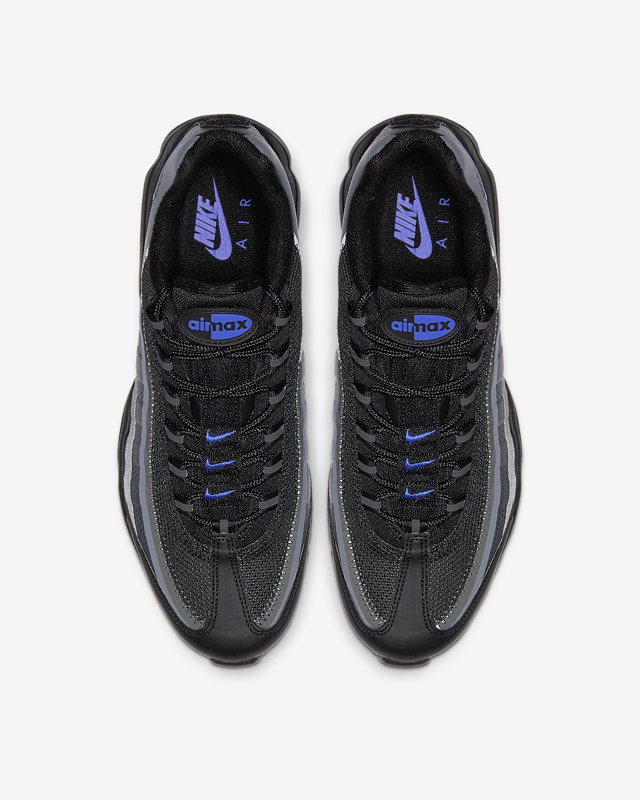 Nike Air Max 95 Ultra Men's Shoe