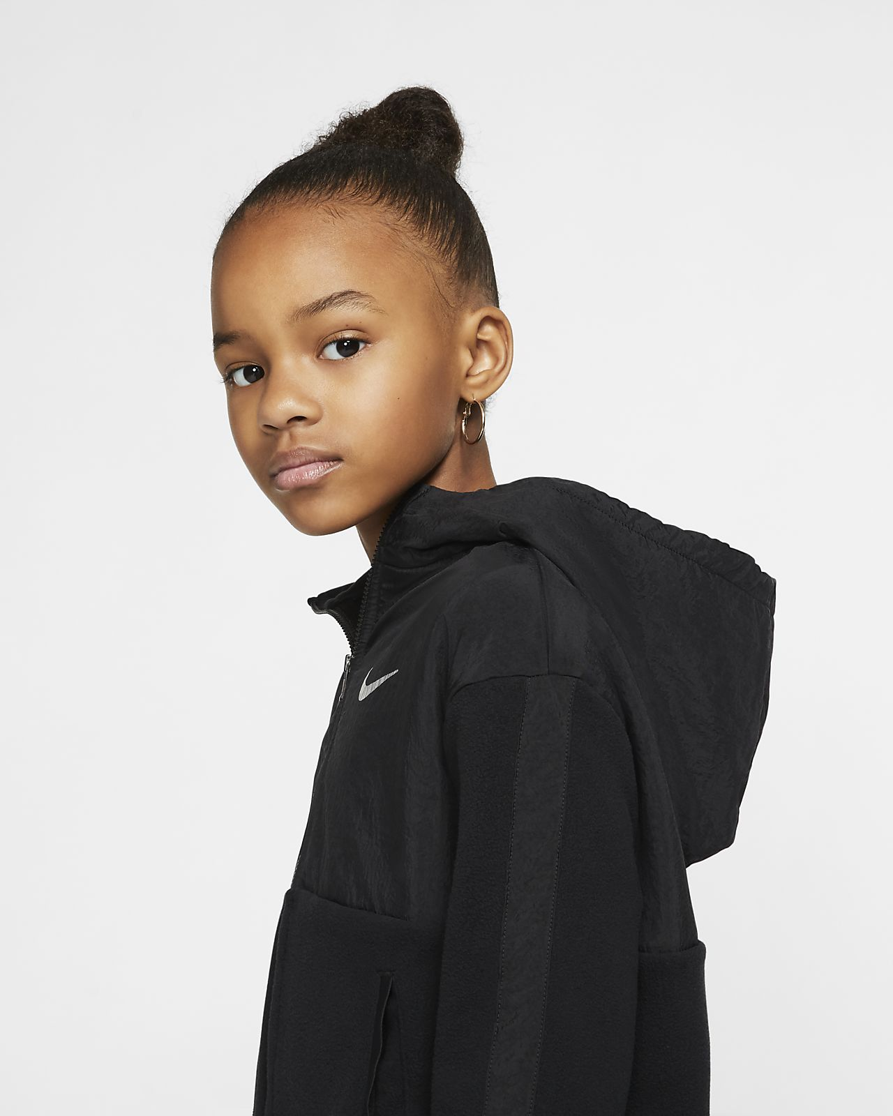 nike hoodie for girls