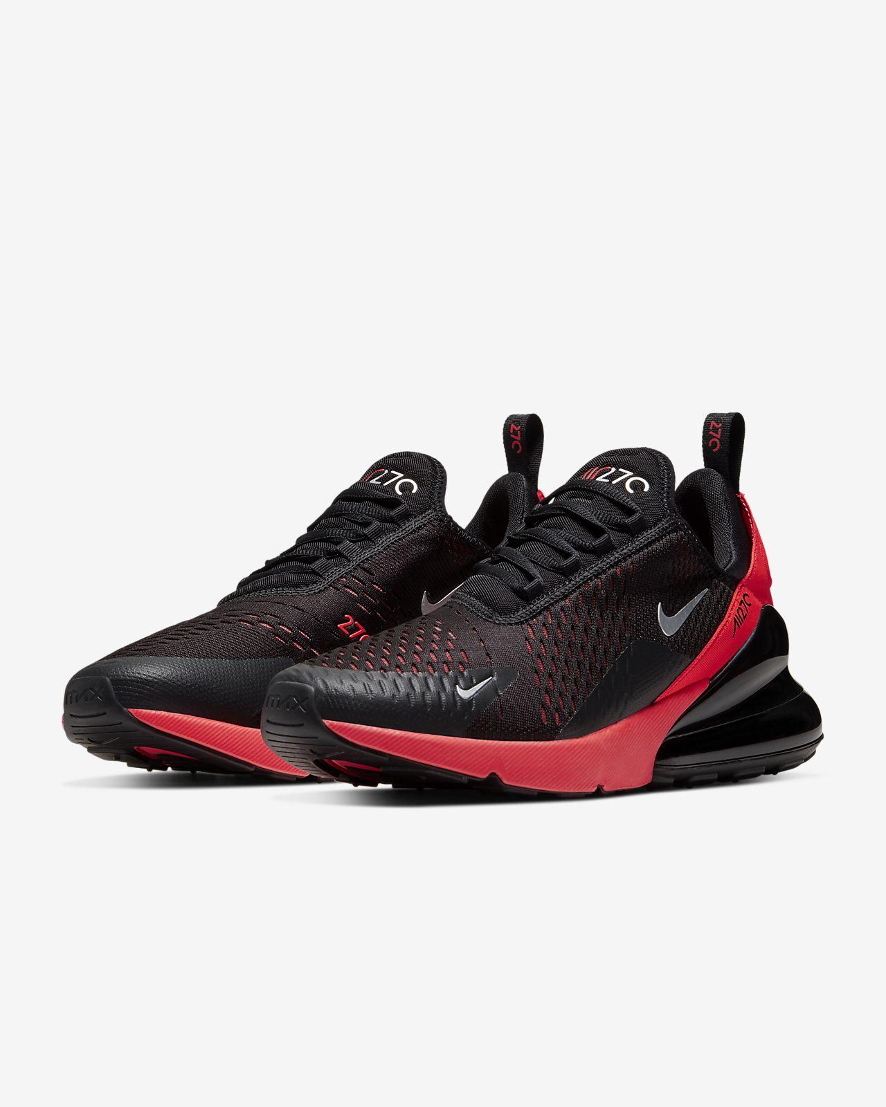 scarpe nike c27 78% di sconto trevisomtb.it