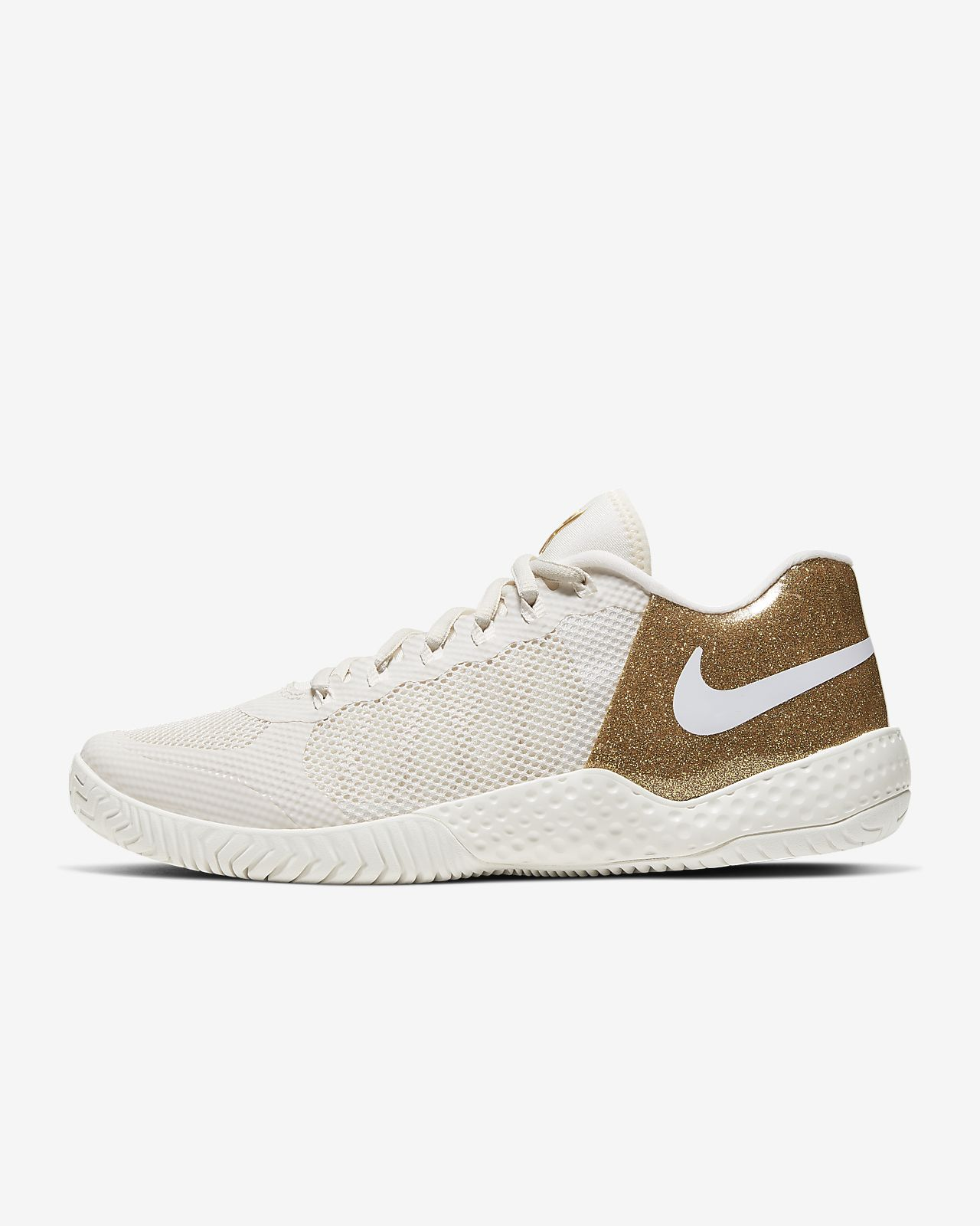 scarpe tennis donna nike