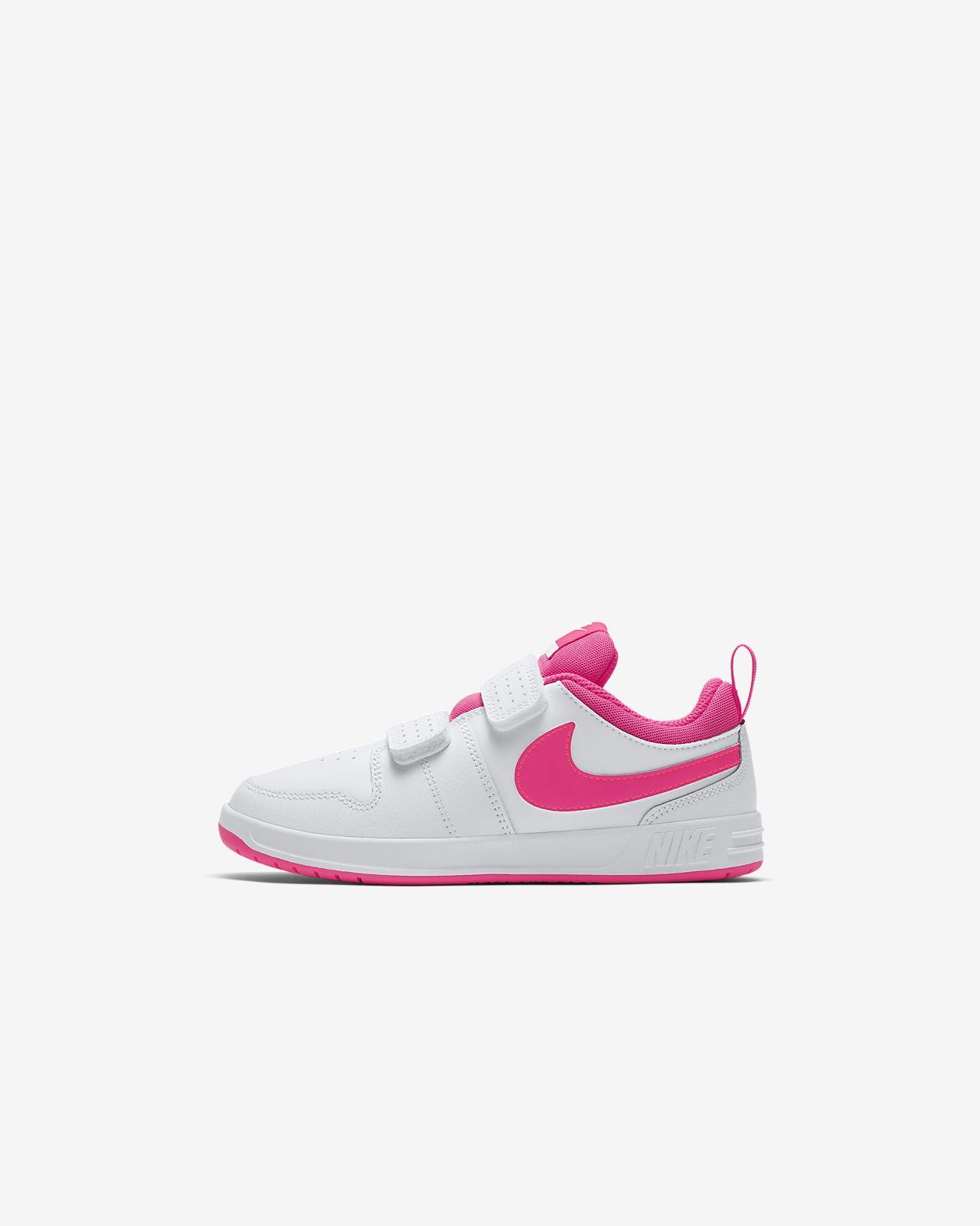 Nike Pico 5 Zapatillas - Niño/a pequeño/a