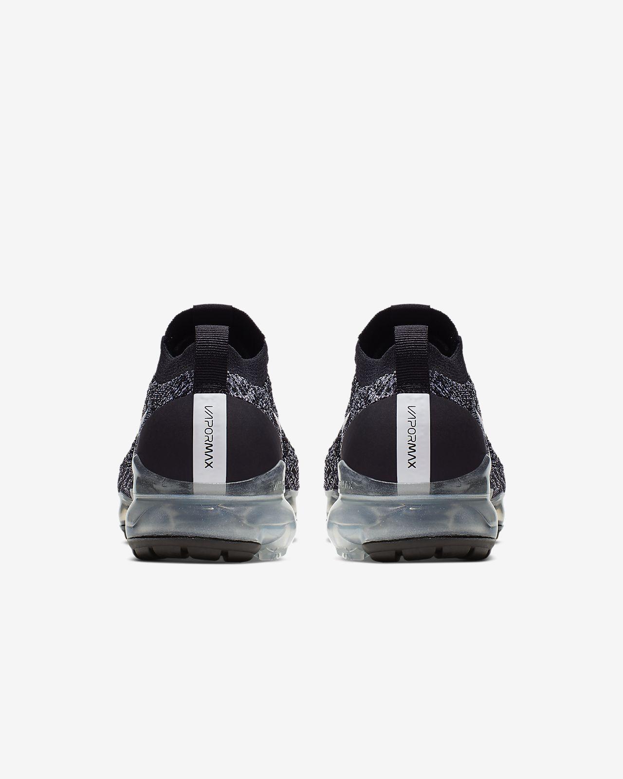 Scarpa Nike Air VaporMax Flyknit 3 Donna. Nike IT  qzl266