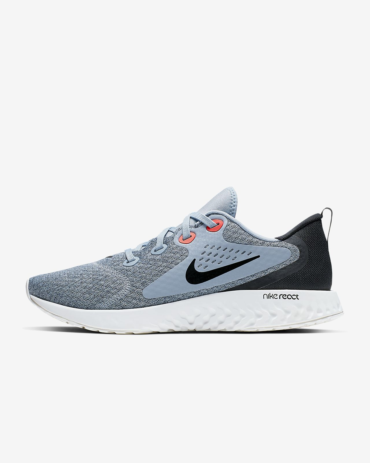 Nike Legend React Men's Running Shoe