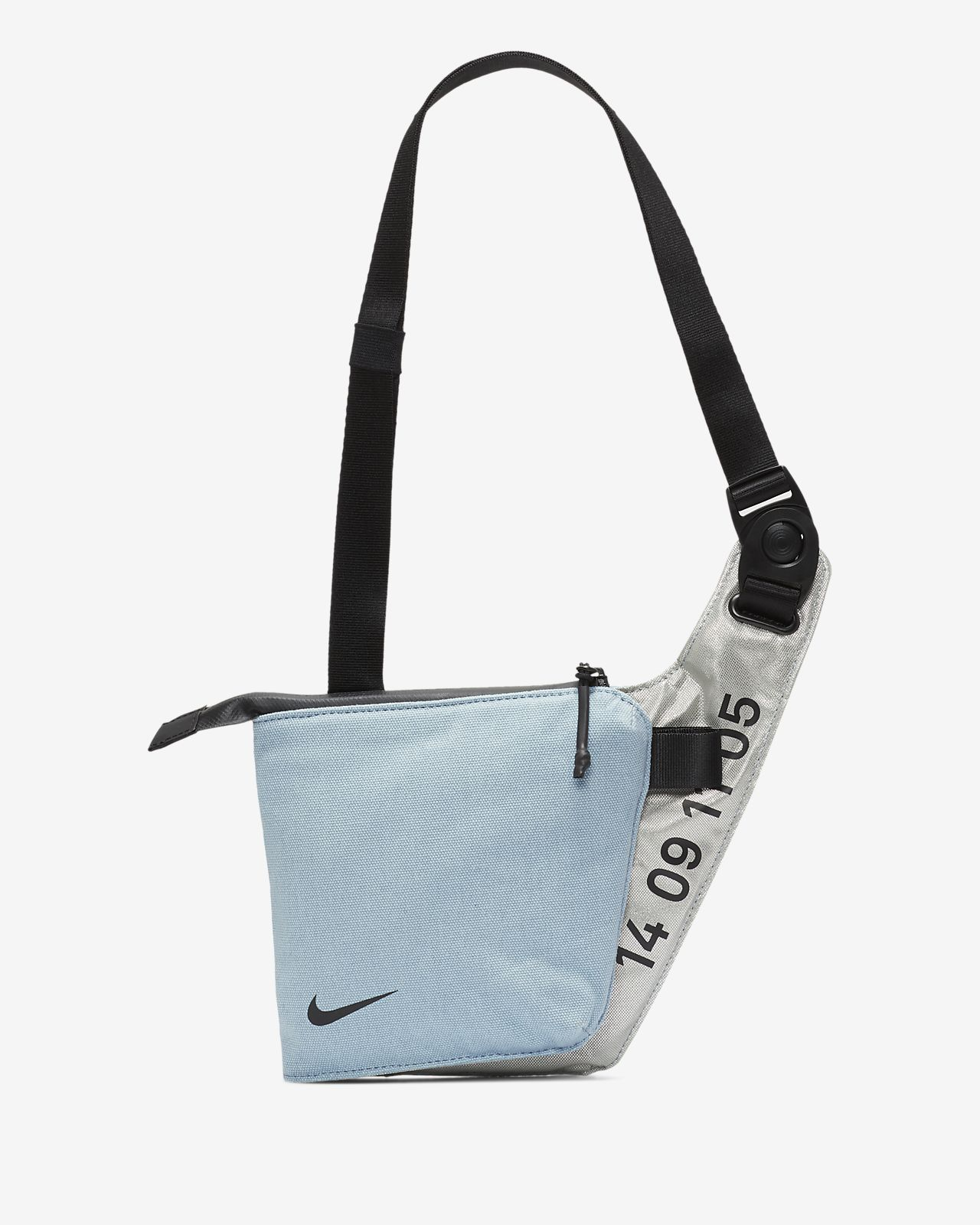 Nike Tech Crossbody táska