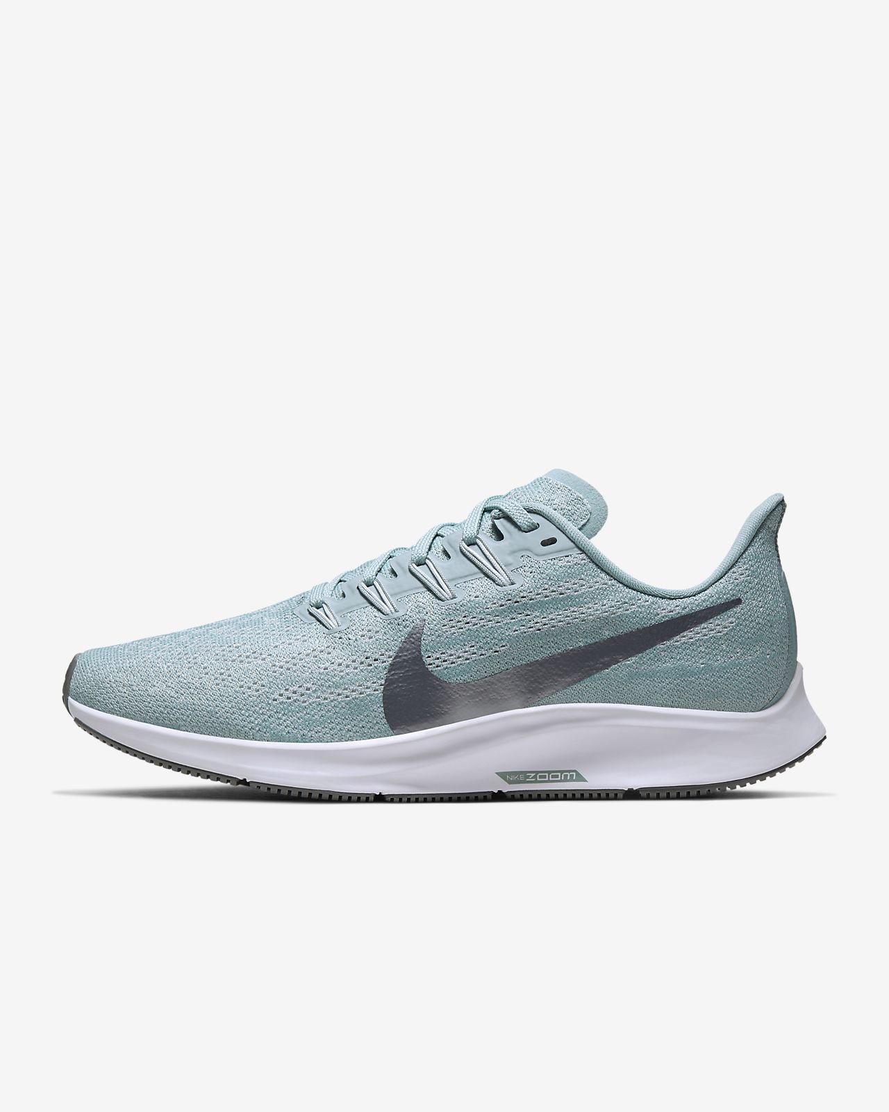 suave y ligero sombras de online Nike Air Zoom Pegasus 36 Women's Running Shoe. Nike.com