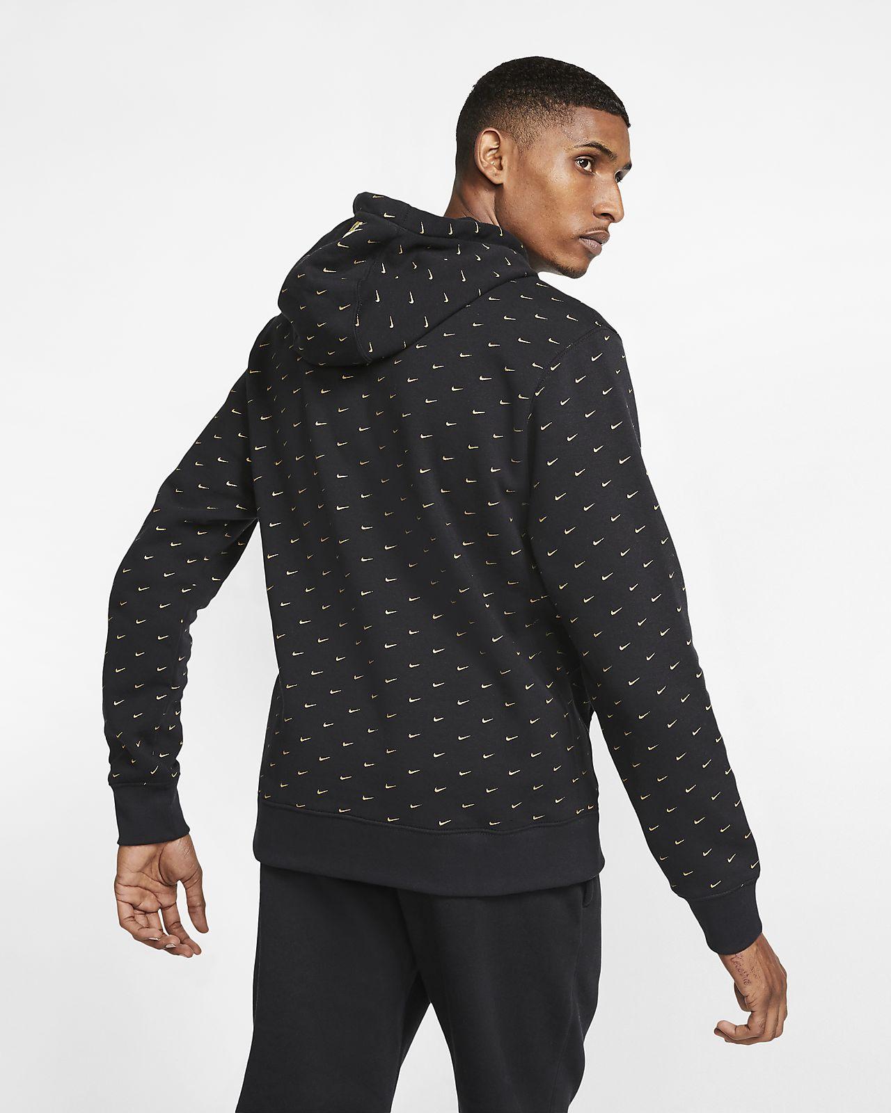 nike hoodie under 30