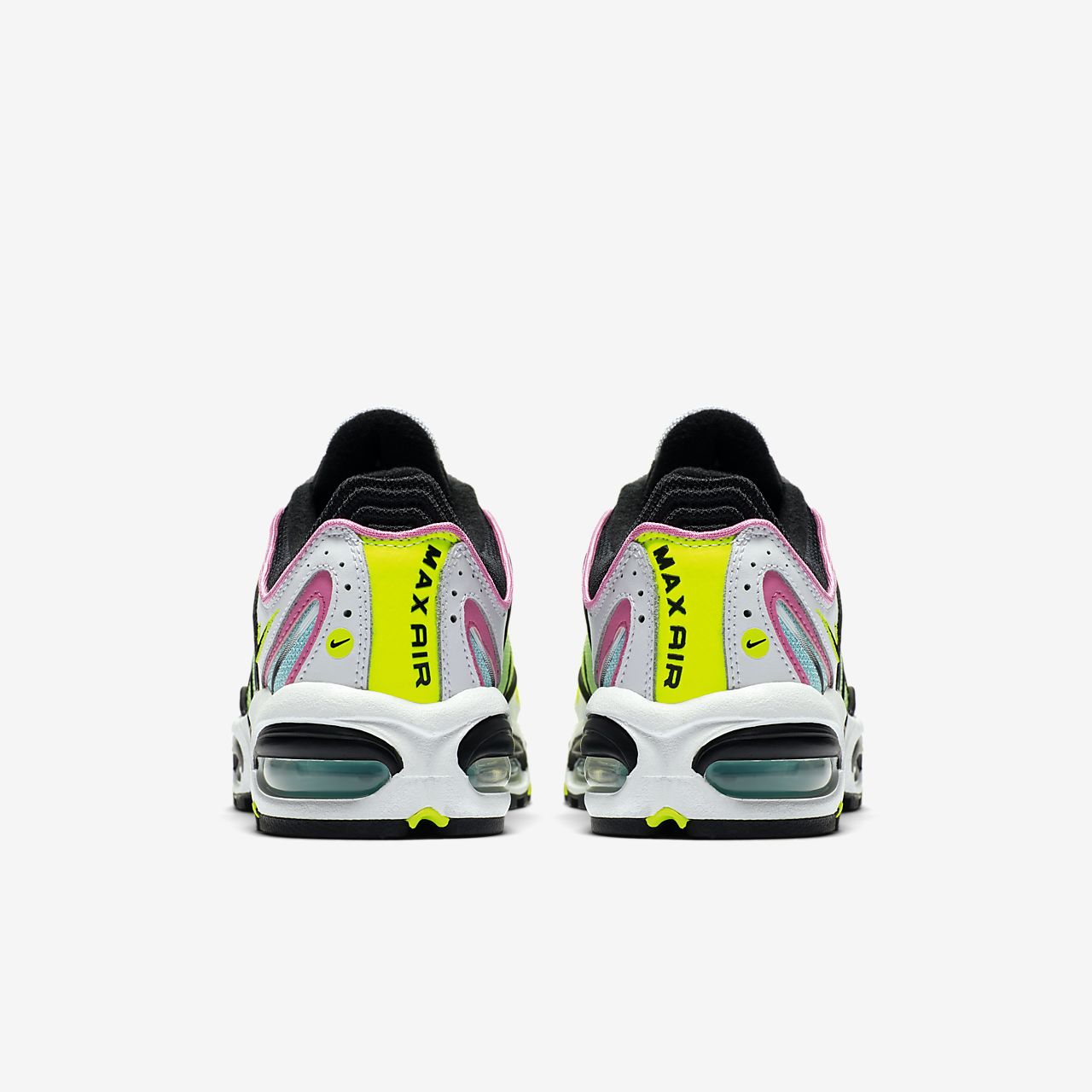Scarpa Nike Air Max Tailwind IV Uomo. Nike IT
