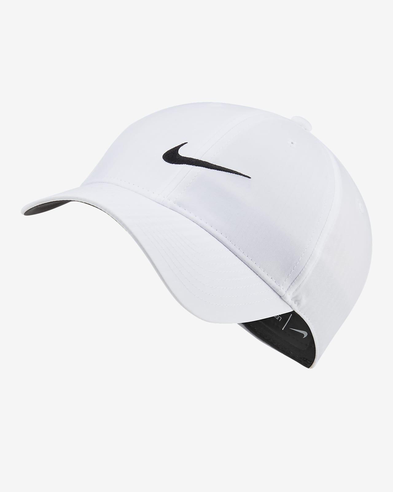 Nike Legacy91 高尔夫运动帽