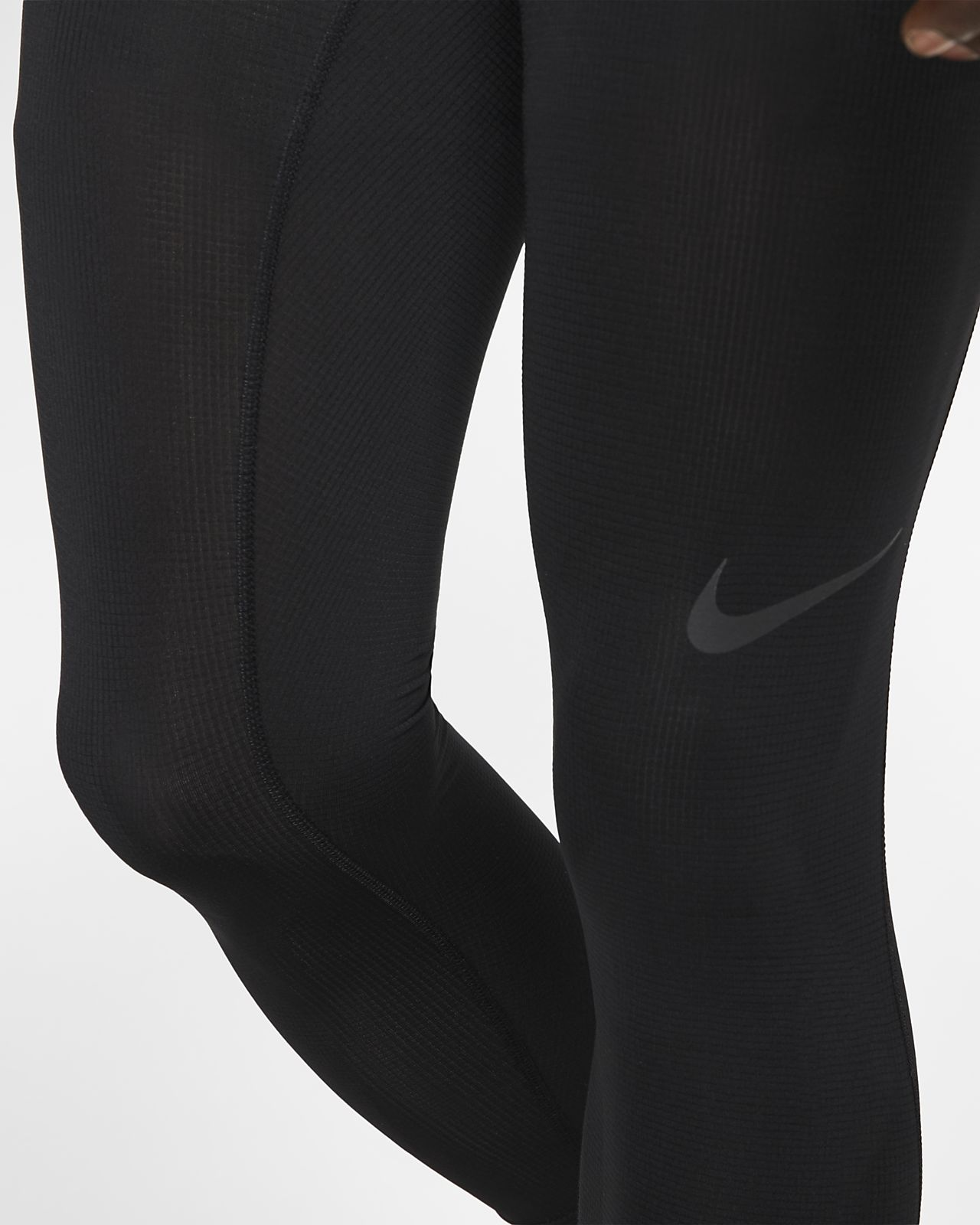 Legging Basketball Nike pour Enfant