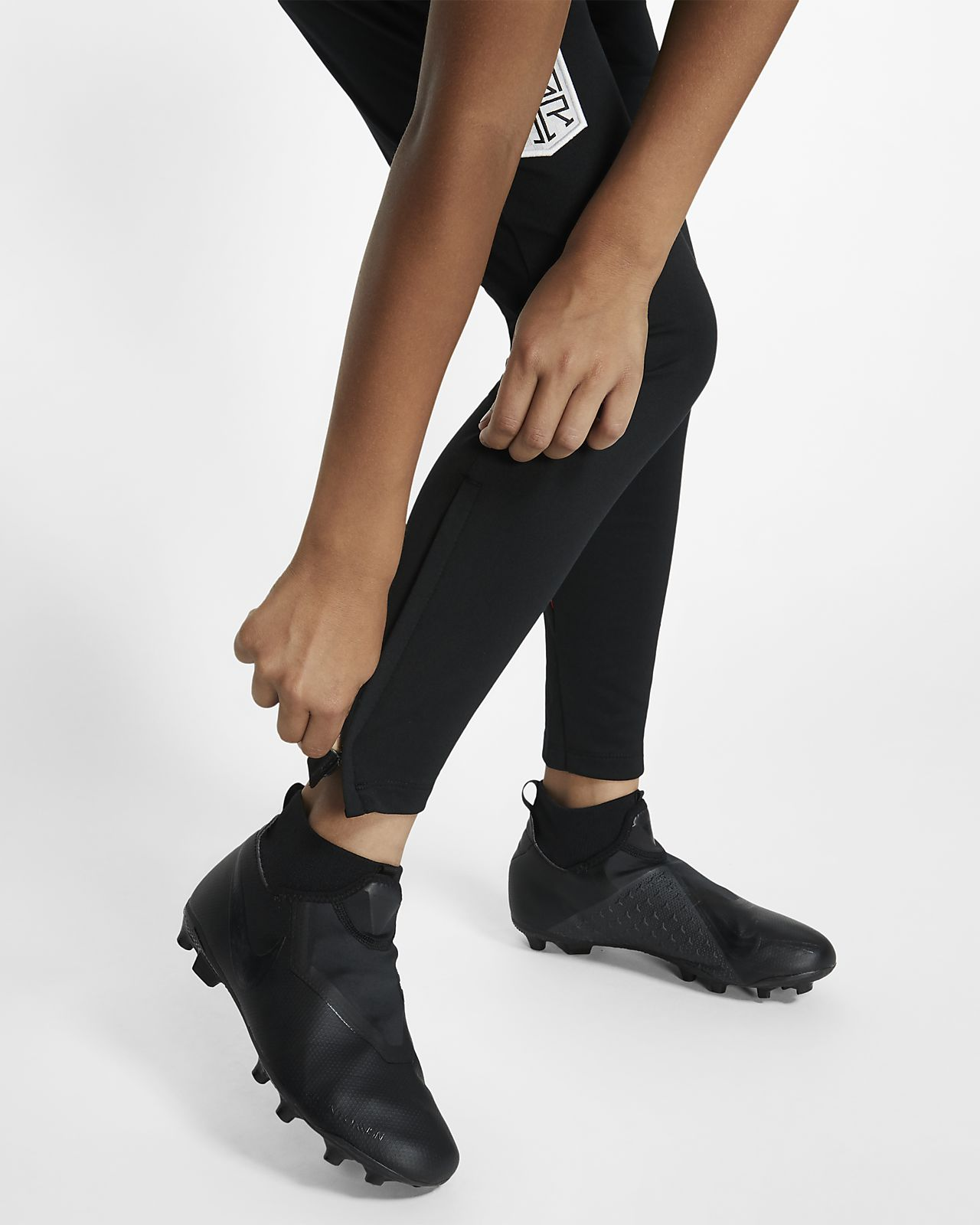 pantaloni nike junior
