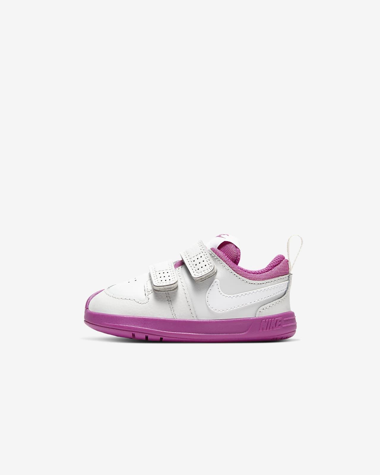 Παπούτσι Nike Pico 5 για βρέφη και νήπια