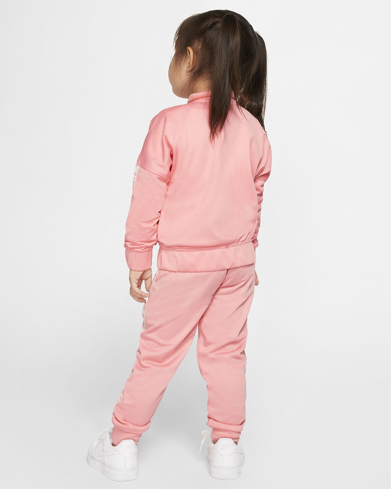 Nike Toddler Tracksuit