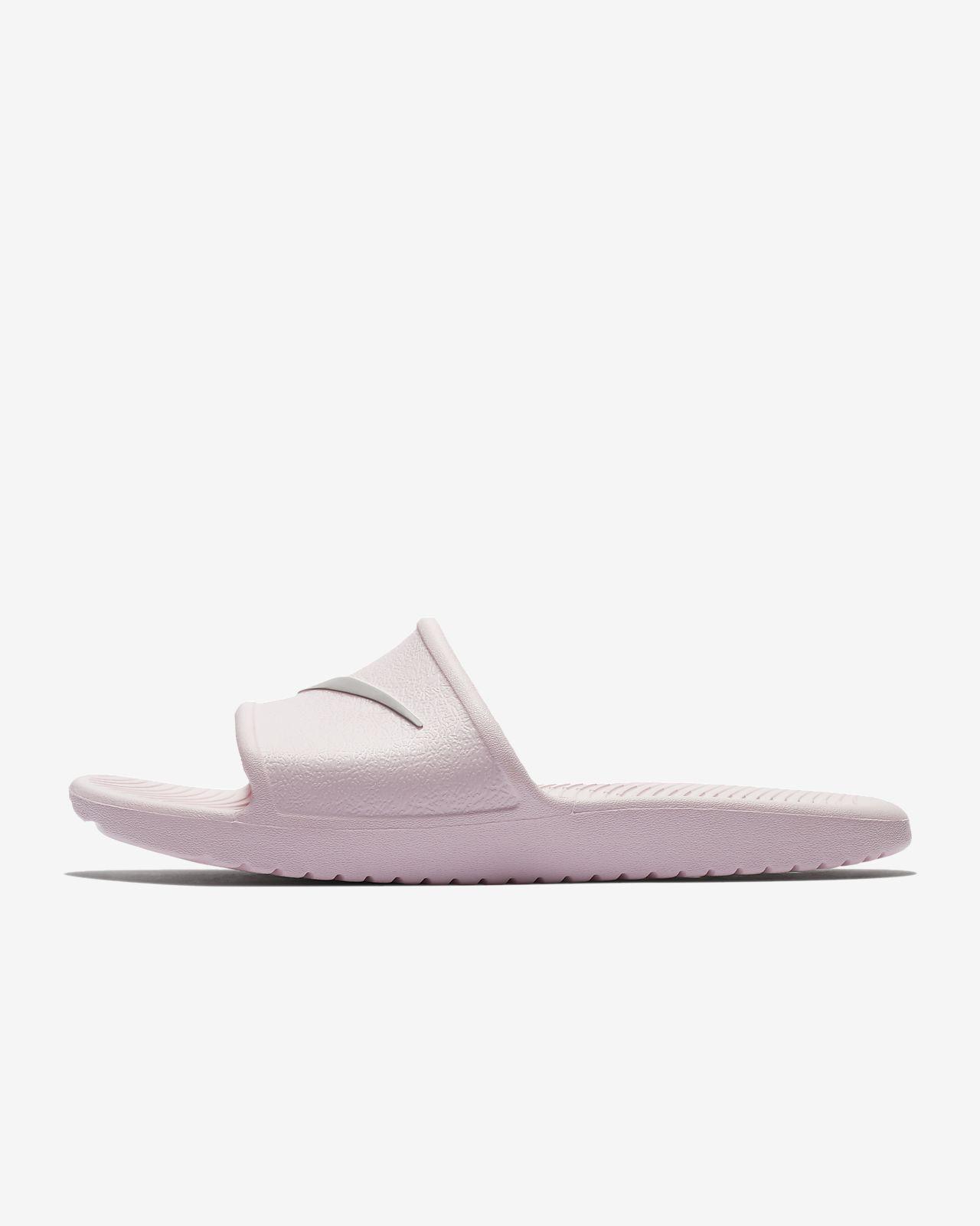 Nike Kawa Women's Slide