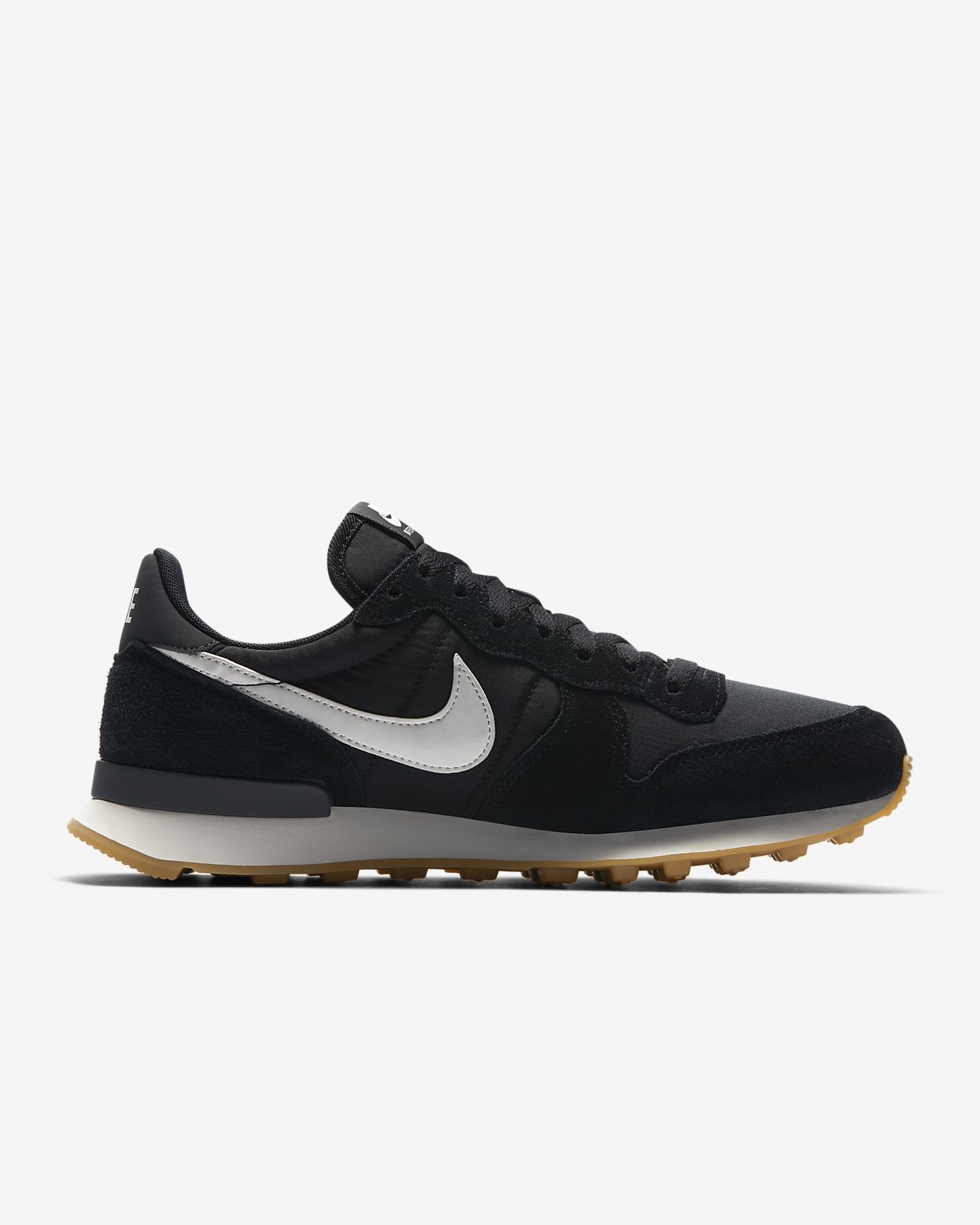 scarpe nike donna internationalist
