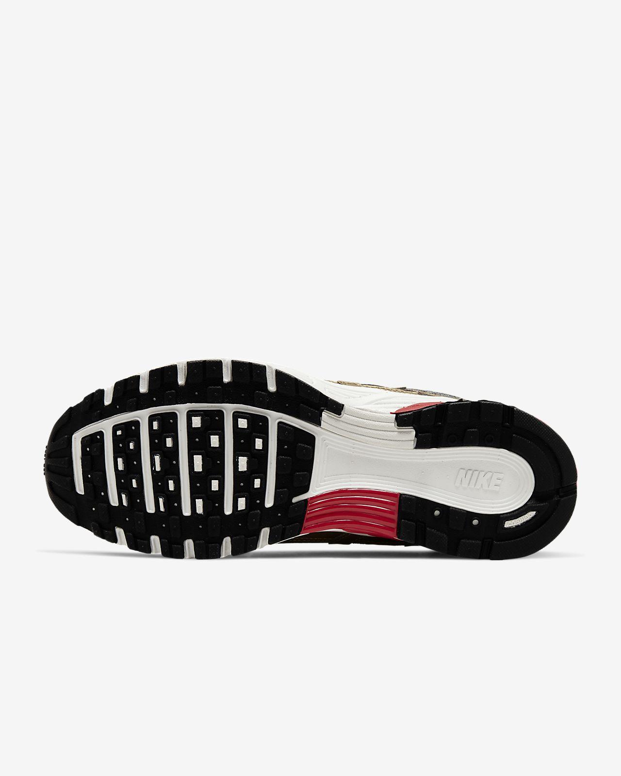 Nike P 6000 Icon Clash Schuh