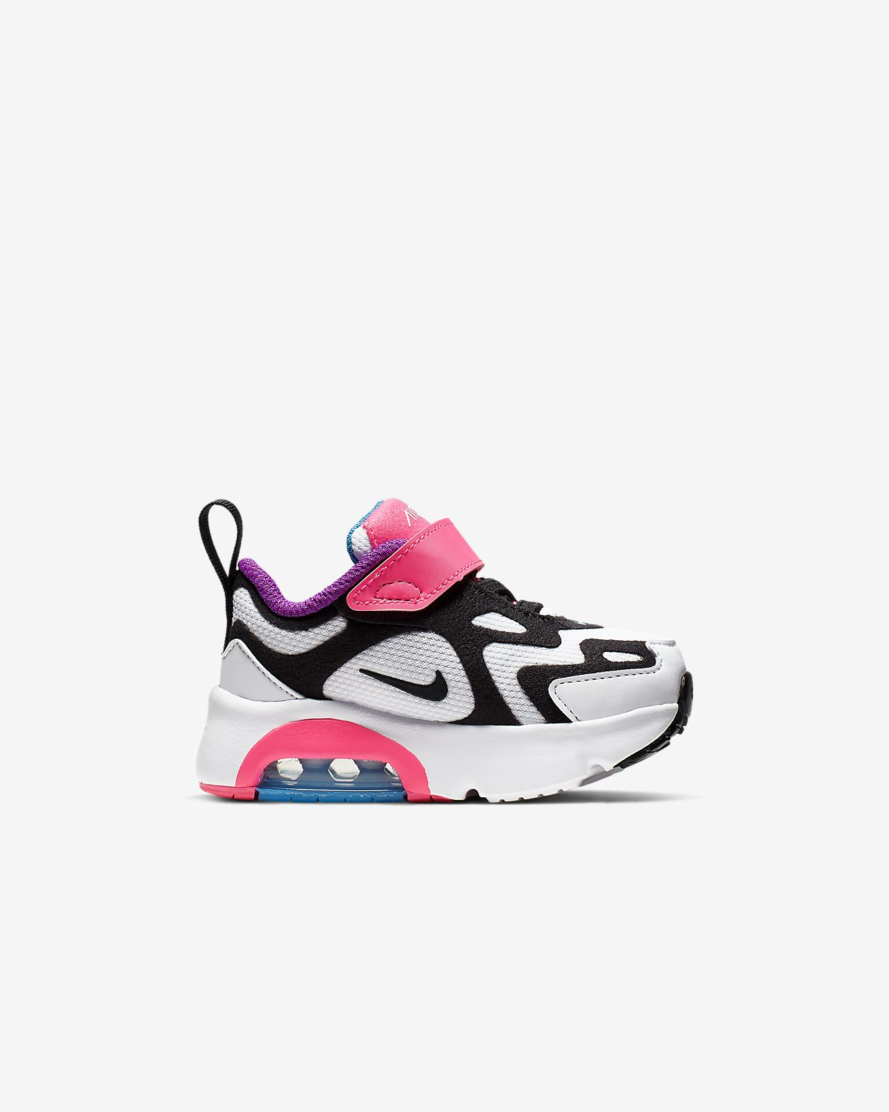 air max 200 enfant
