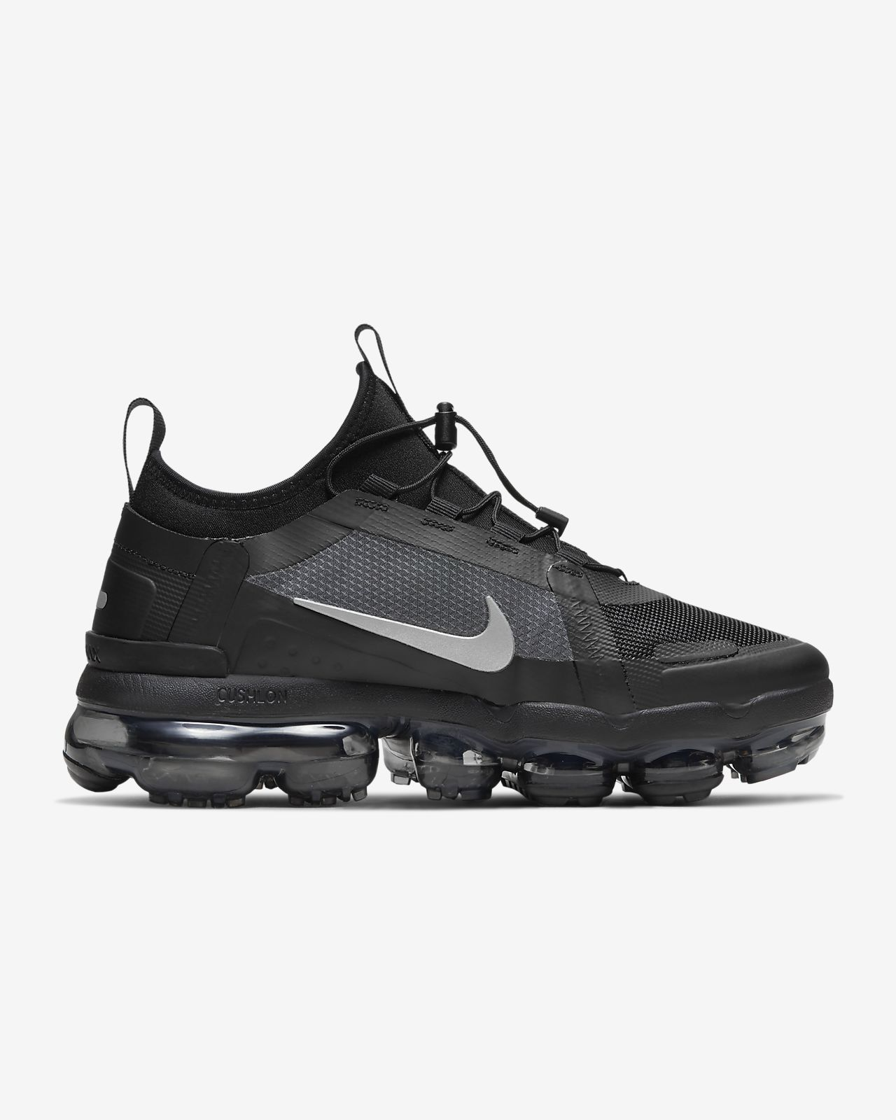 Nike Air VaporMax 2019 sko til kvinder