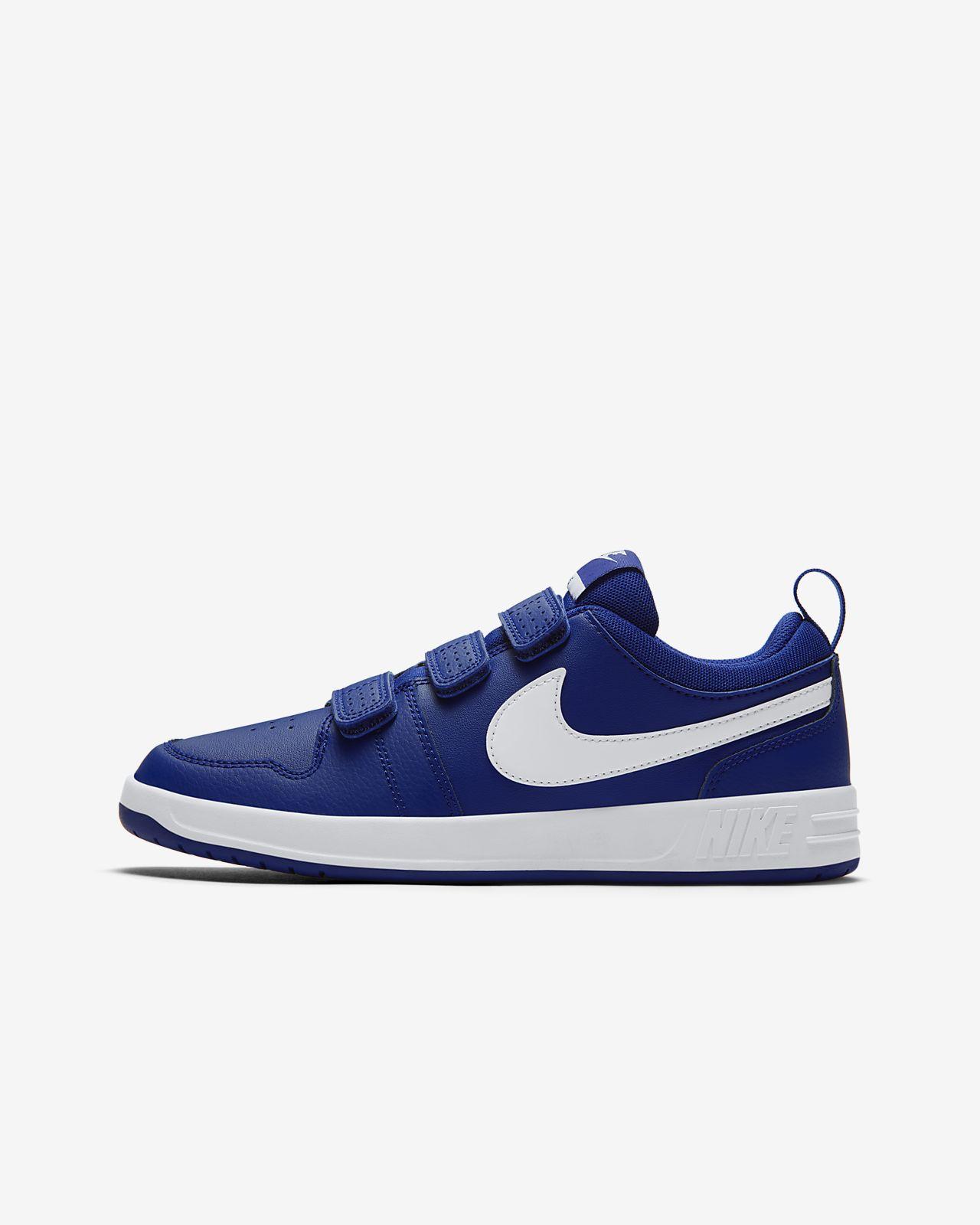Nike Pico 5 Older Kids' Shoe