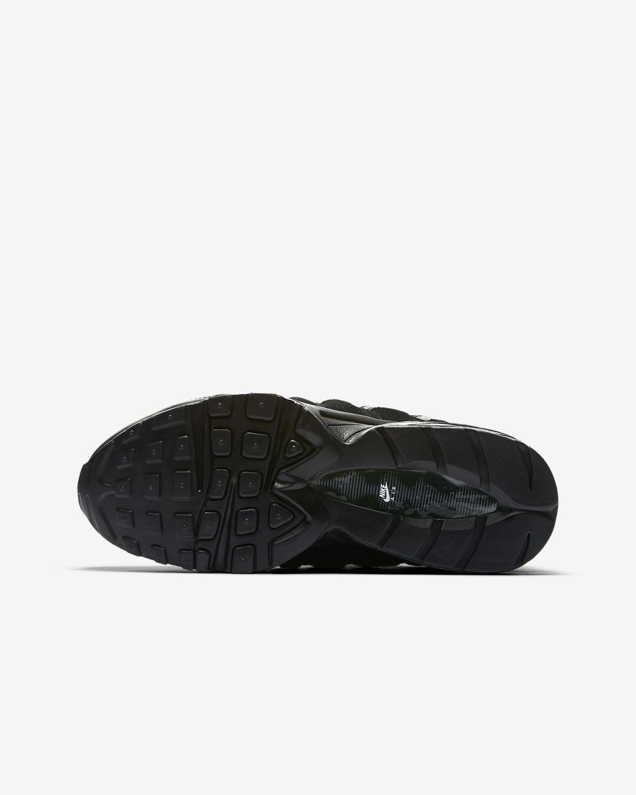 Nike Air Max 95 Kinderschoen