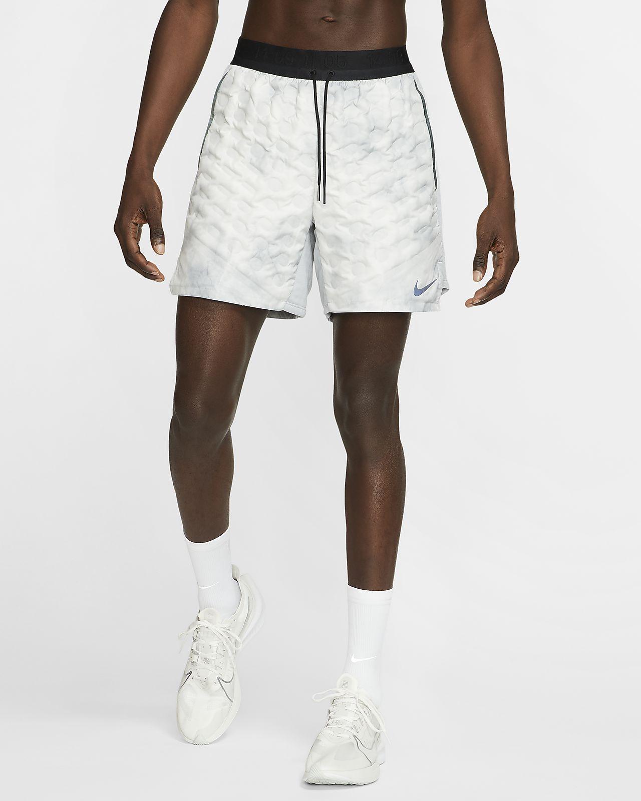 Nike AeroLoft Herren-Laufshorts