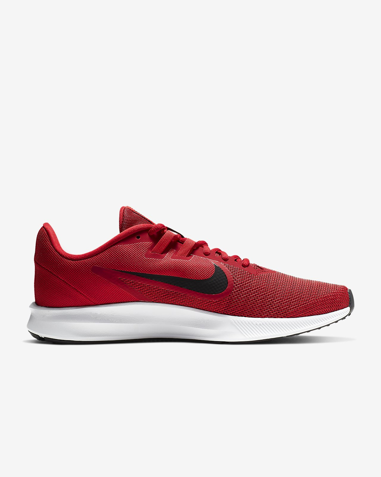 Chaussure de running Nike Downshifter 9 pour Homme. Nike FR