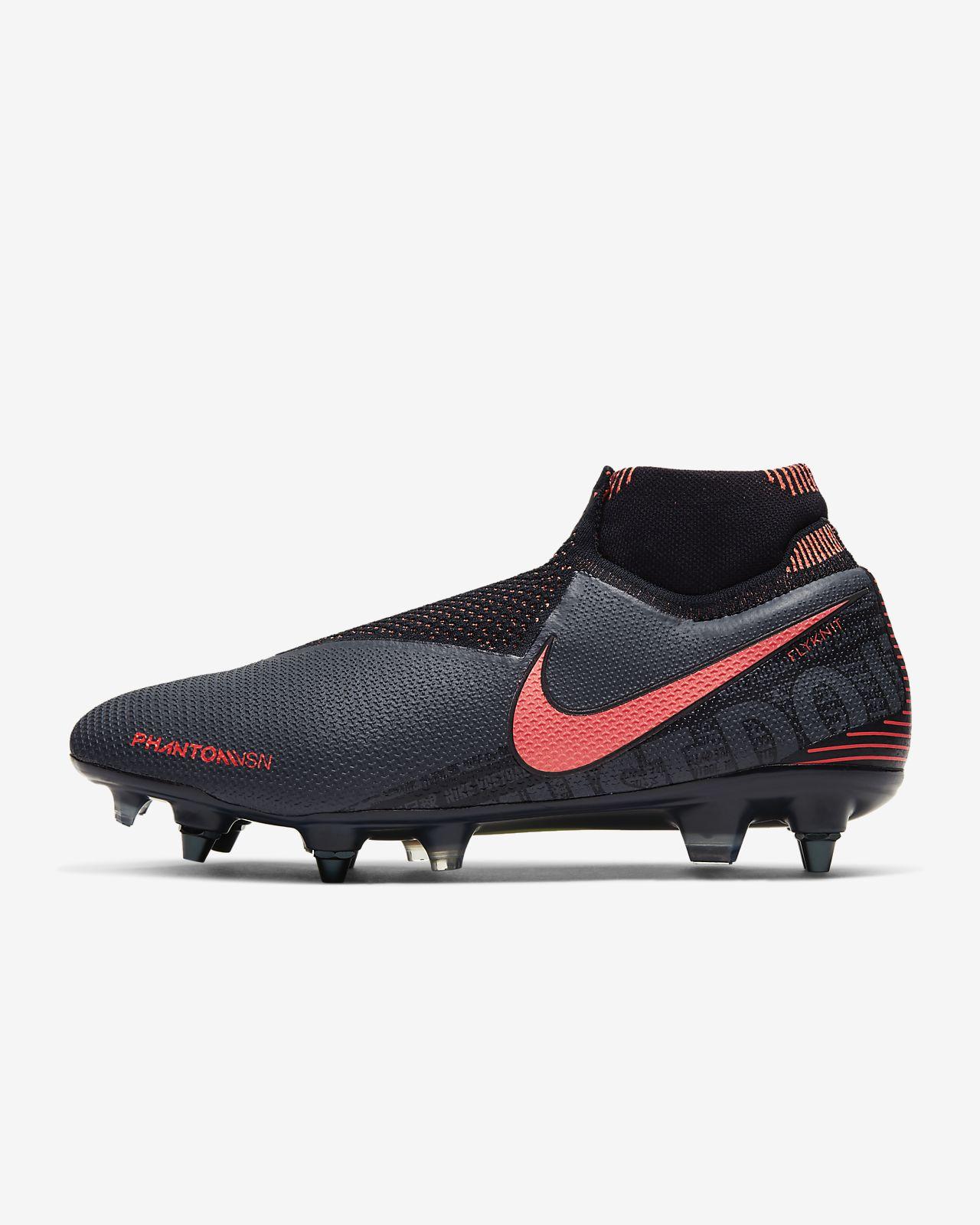 scarpe da calcio nike jordan
