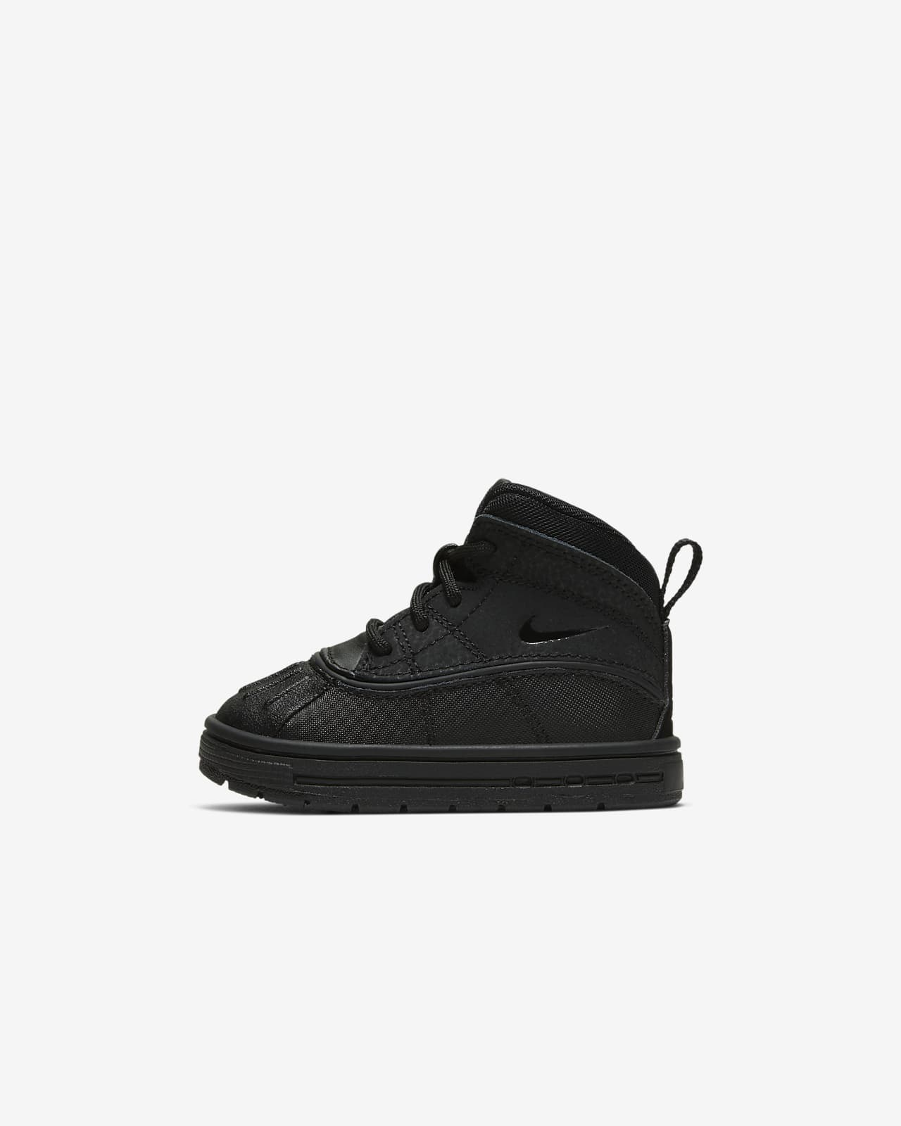 Nike Woodside 2 High ACG Baby/Toddler Boots