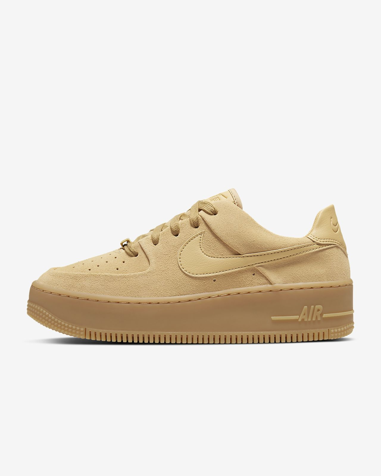 Nike Air Force 1 Sage Low Women's | JD Sports Ireland