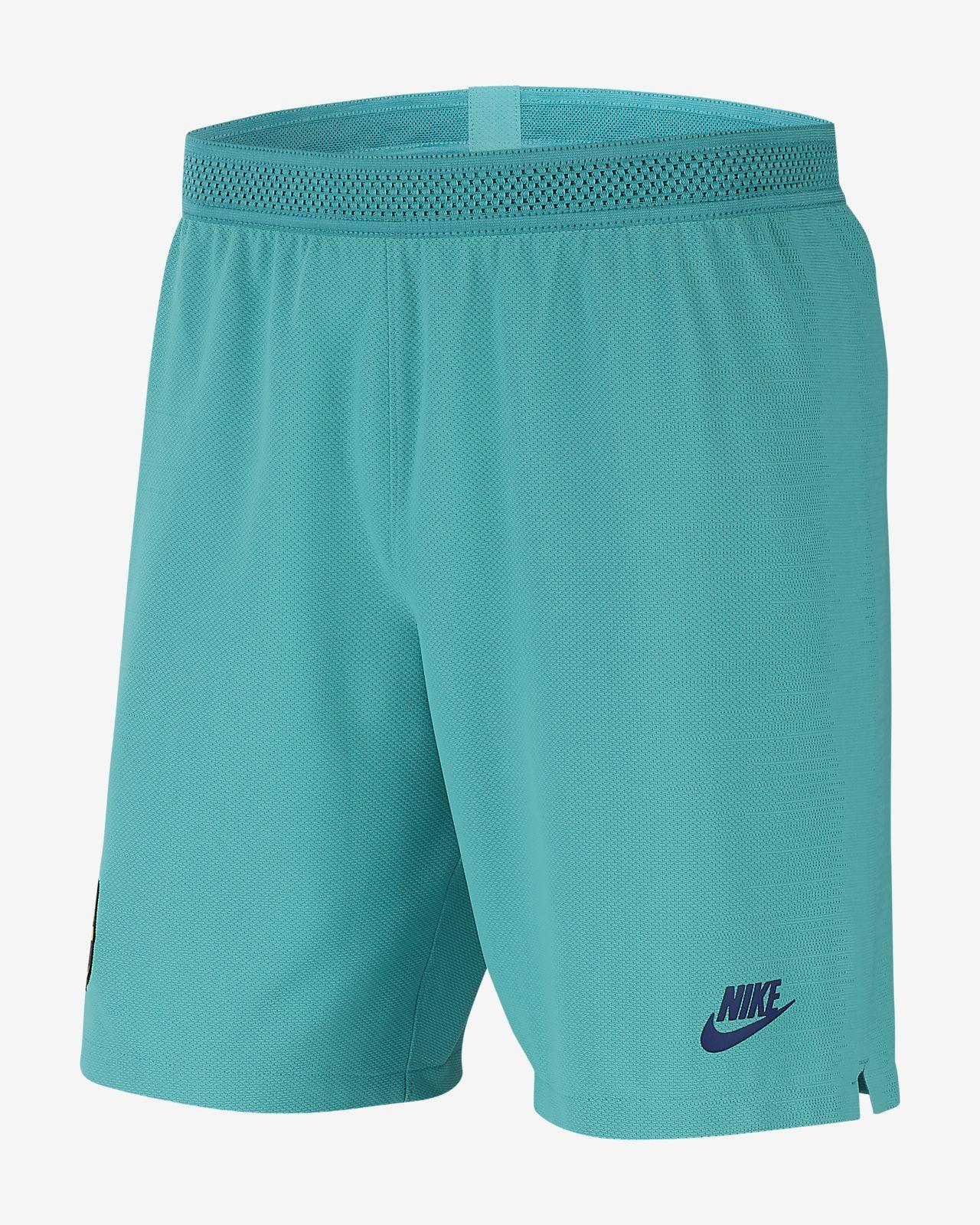 nike fc barcelona shorts