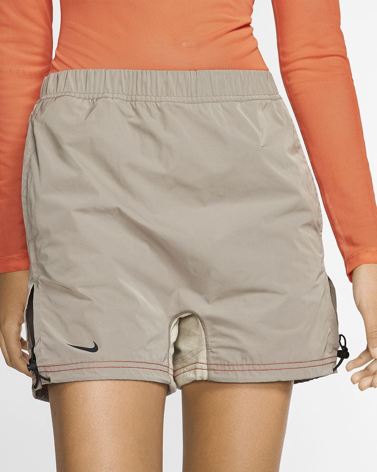 Nike A.A.E. Women's Shorts