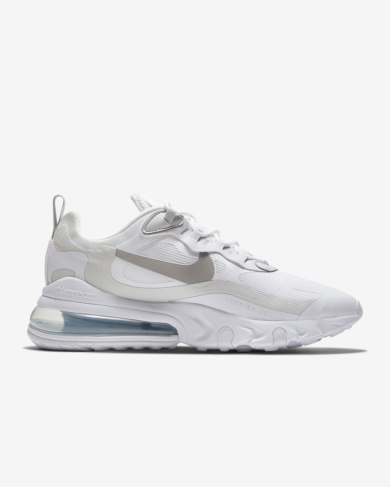 111 Best Air Max 270 images | Air max 270, Air max, Nike air max